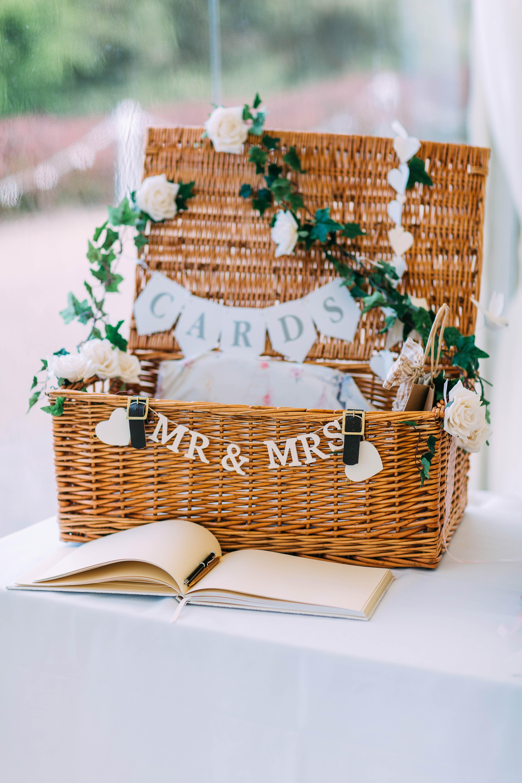 wedding gift tables albert palmer photography