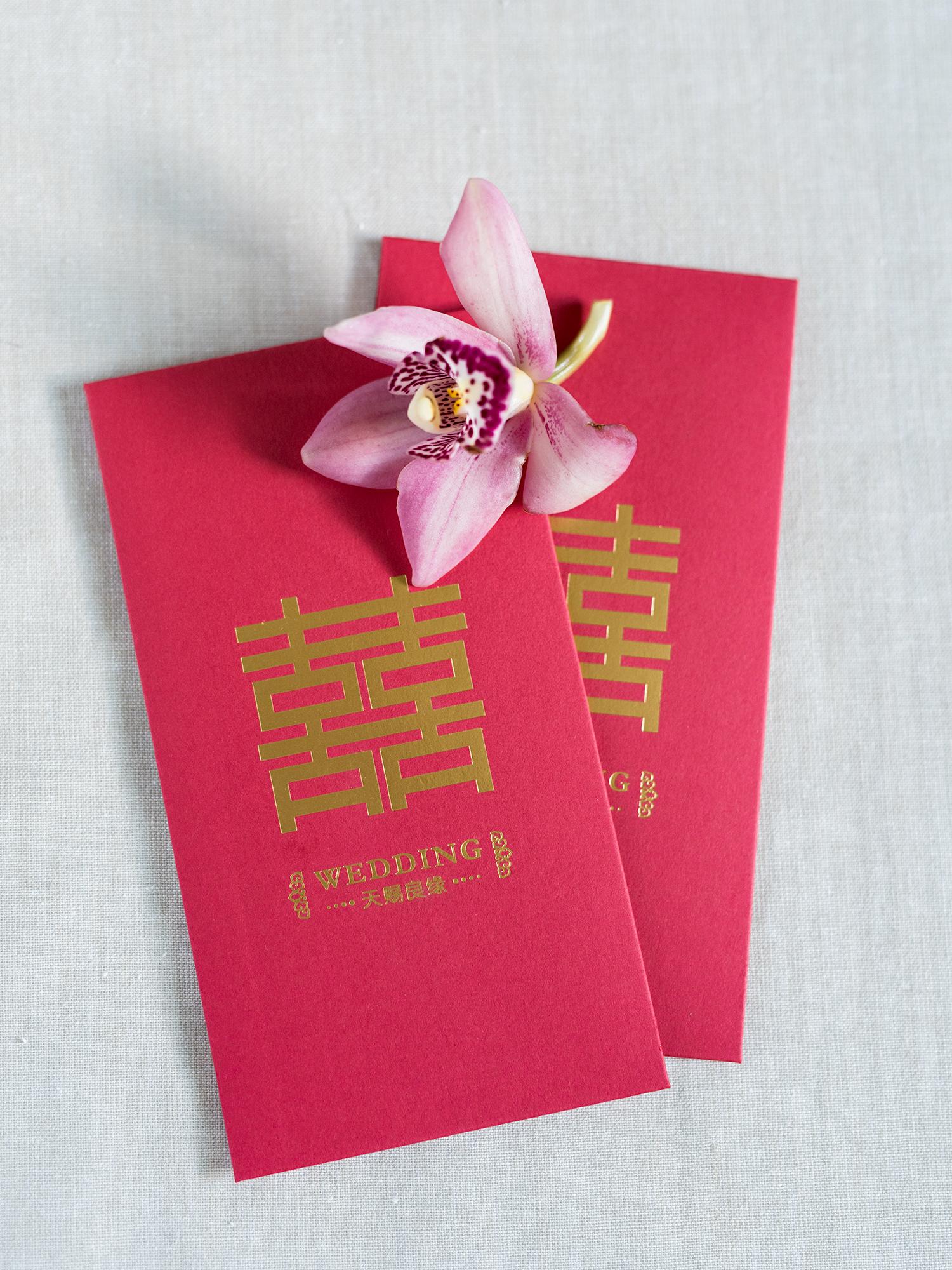 ivana nevin wedding tea ceremony