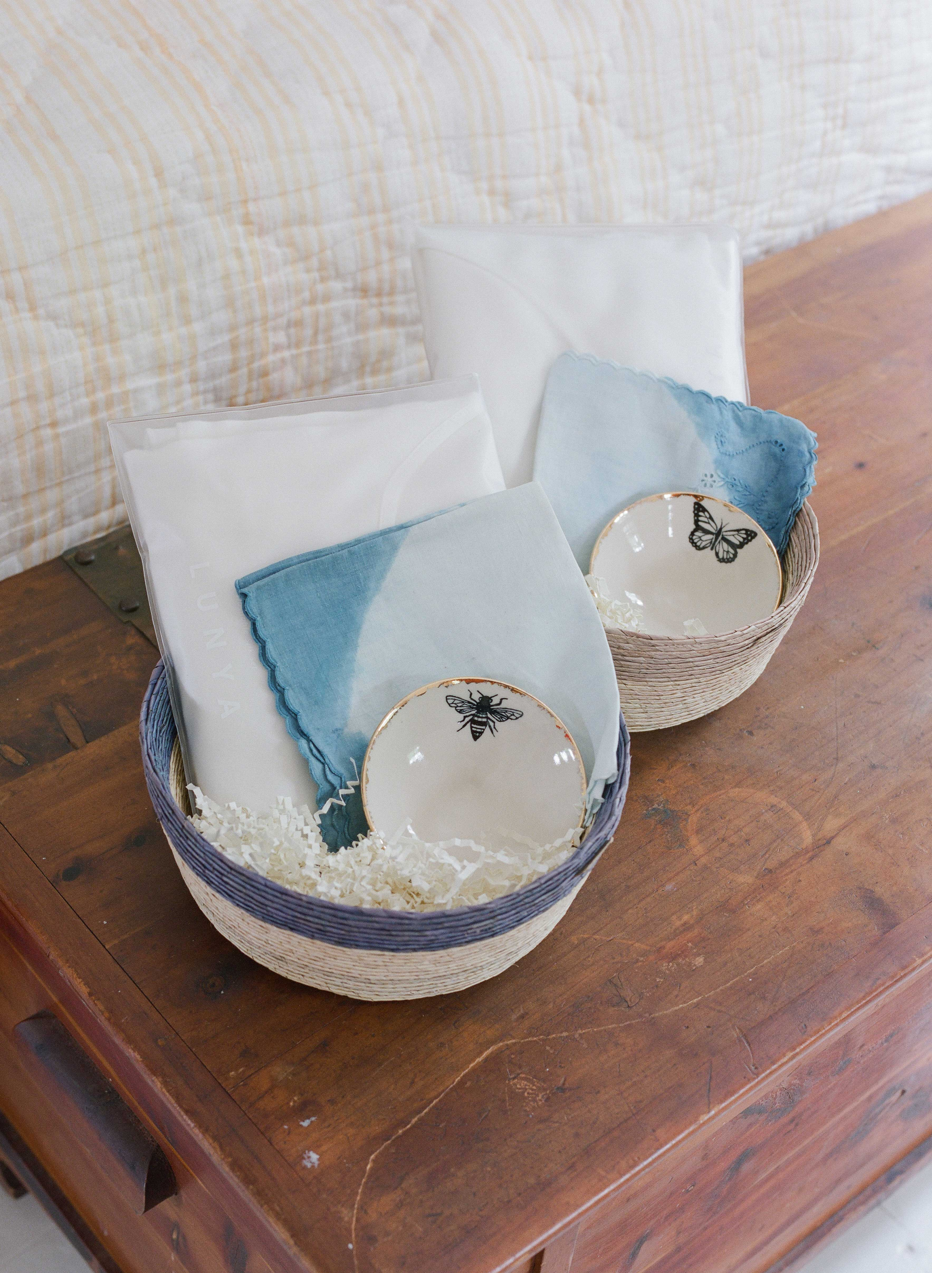 ashley samantha wedding cornwall ny gifts