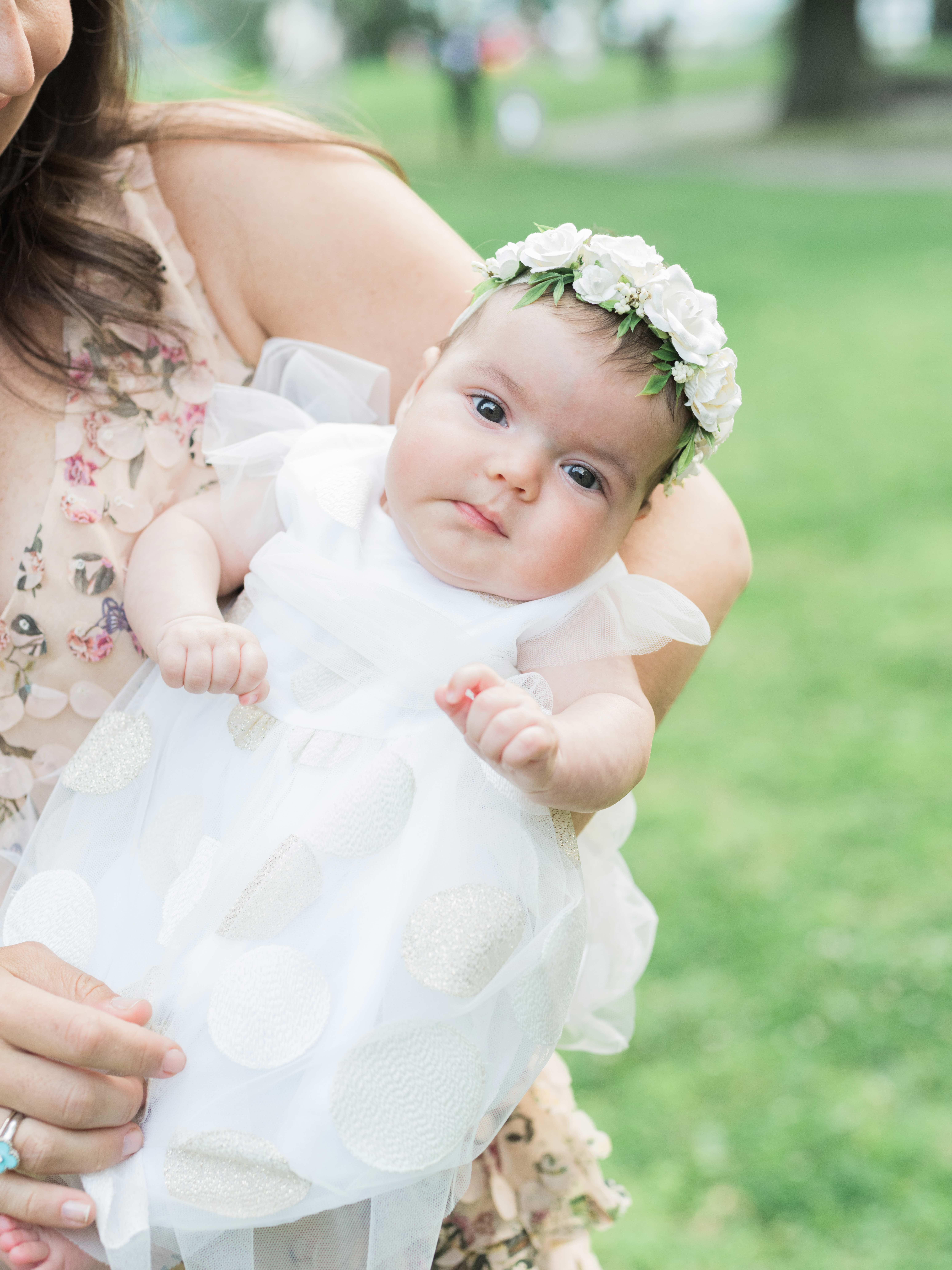 ashley samantha wedding cornwall ny baby