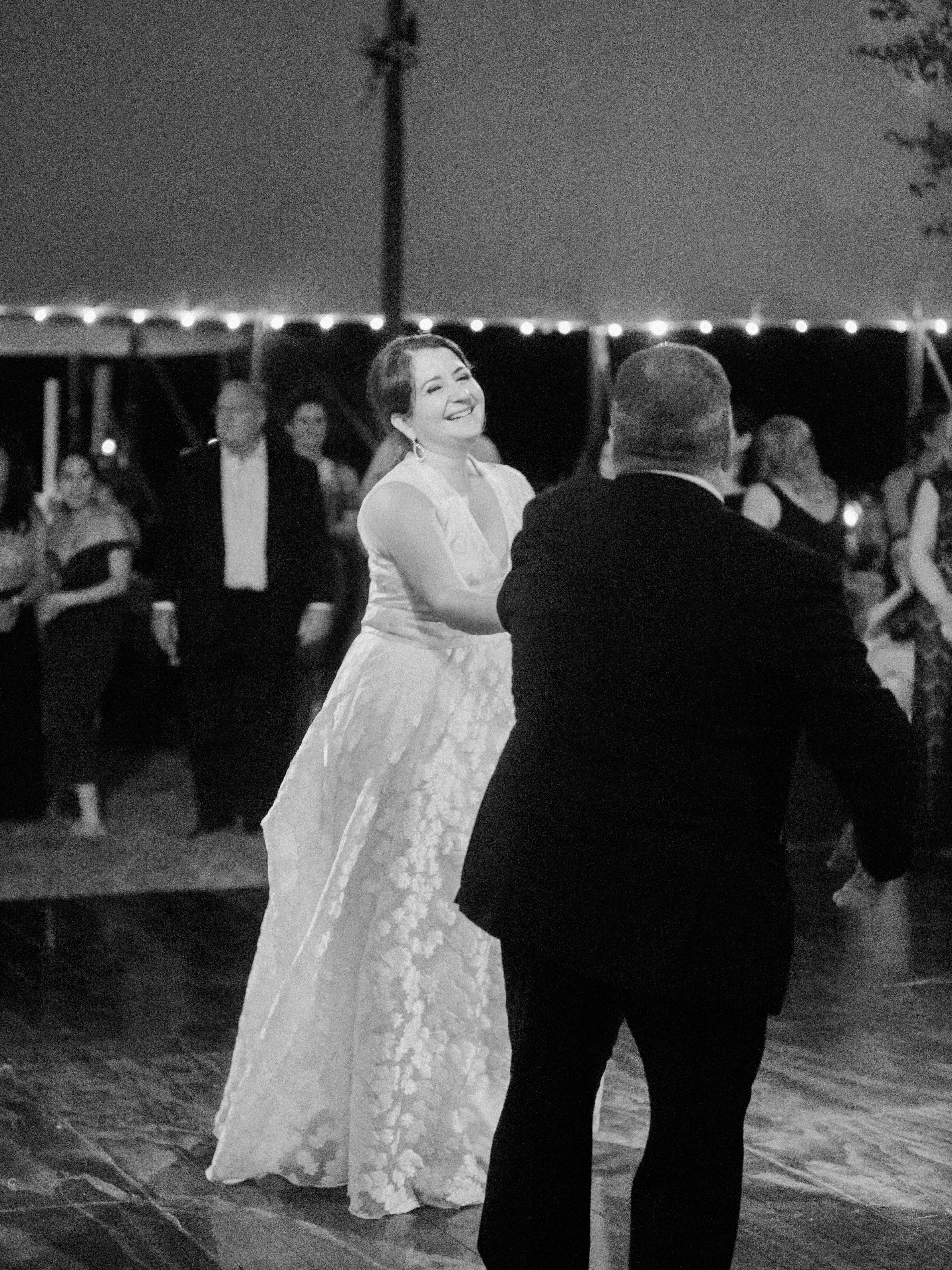 ashley samantha wedding cornwall ny dancing
