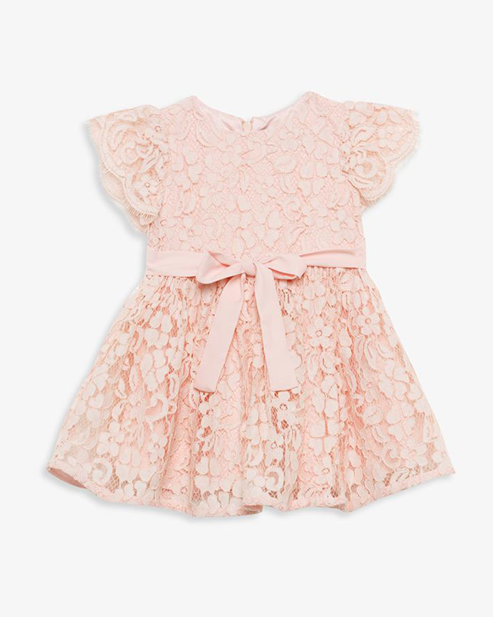 "Bardot Junior ""Sienna"" Dress"