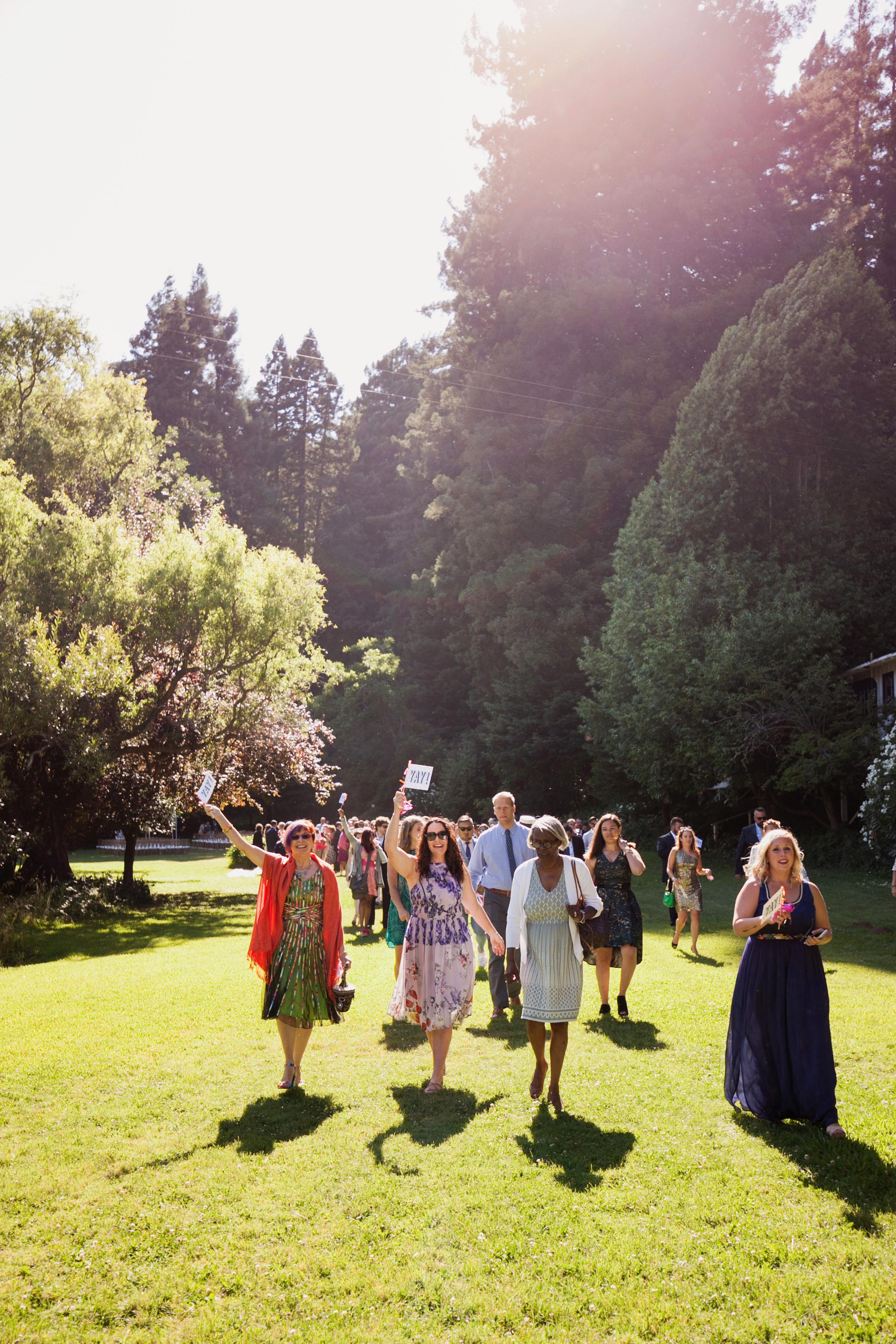 molly adam wedding guests