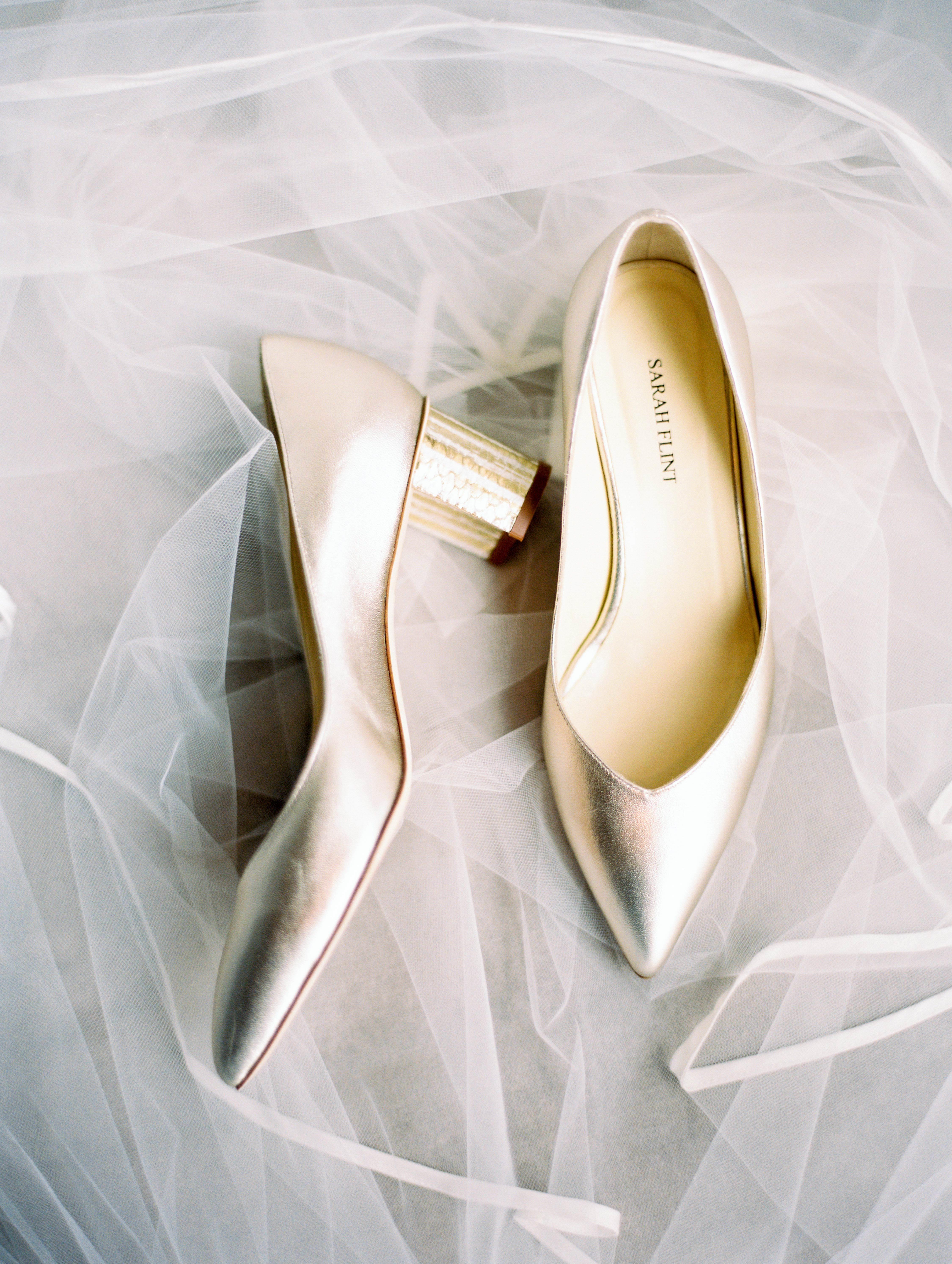 kori paul wedding shoes