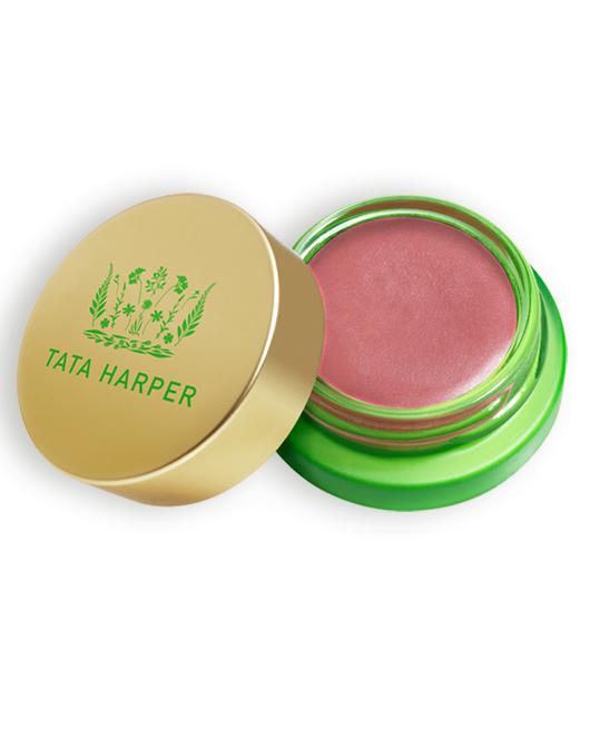 "Tata Harper ""Very Volumizing"" Lip and Cheek Tint in ""Very Charming"""