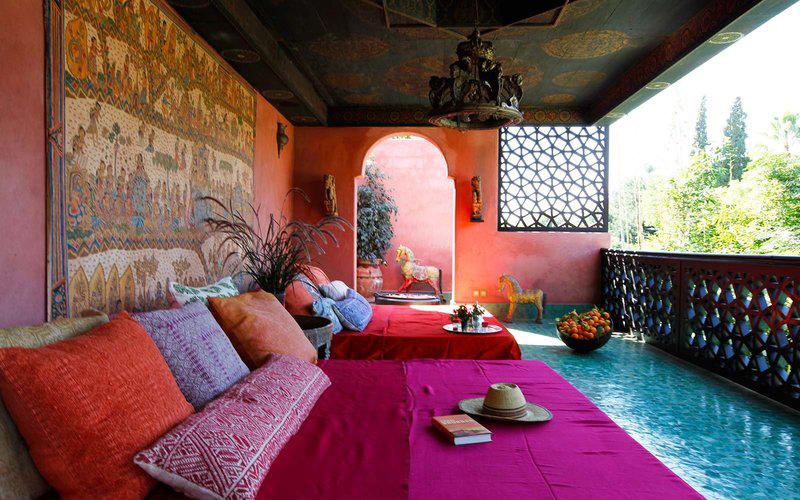 romantic honeymoon villas dar jl luxury villas bedroom