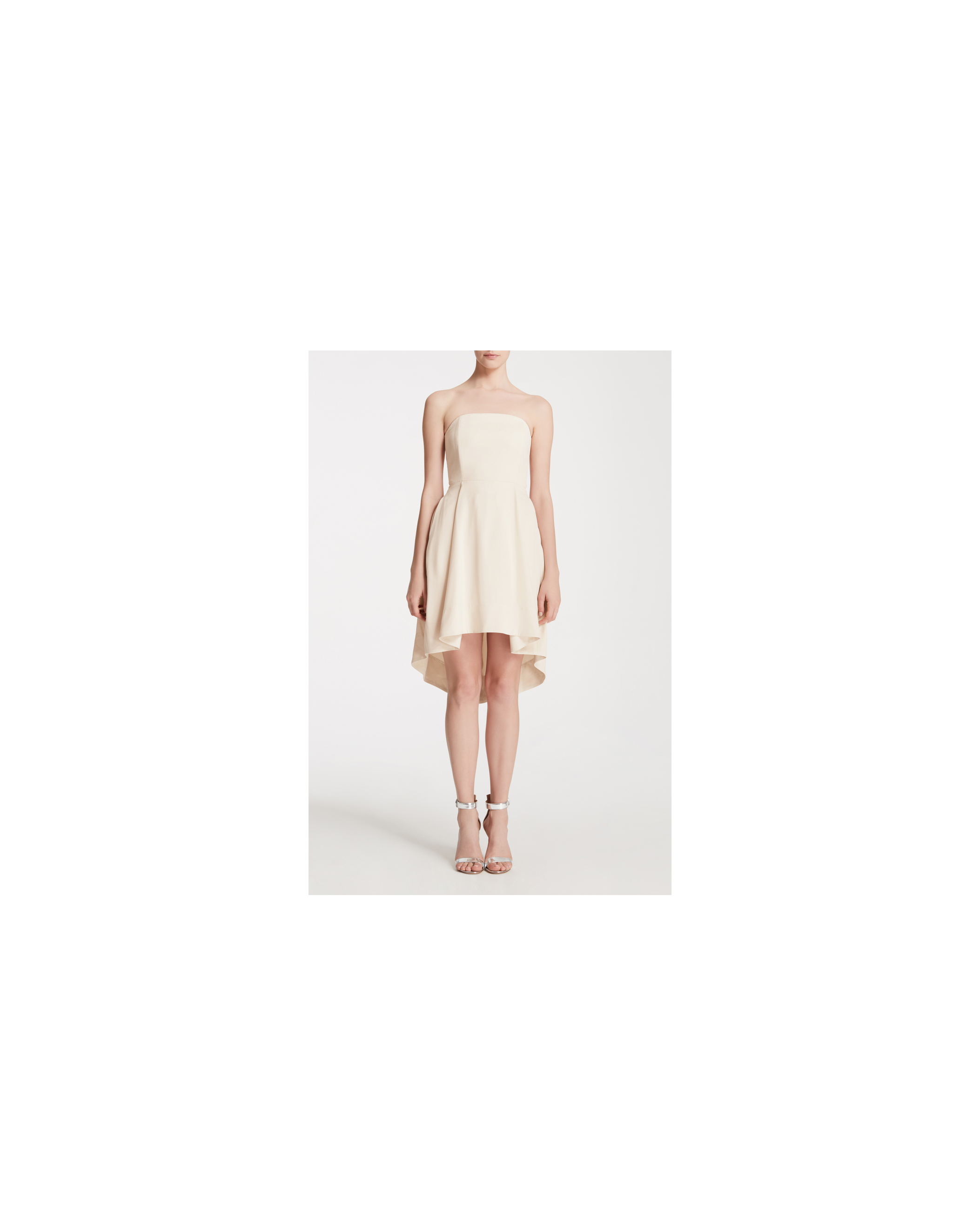 beige neutral bridesmaid dresses name of love kass