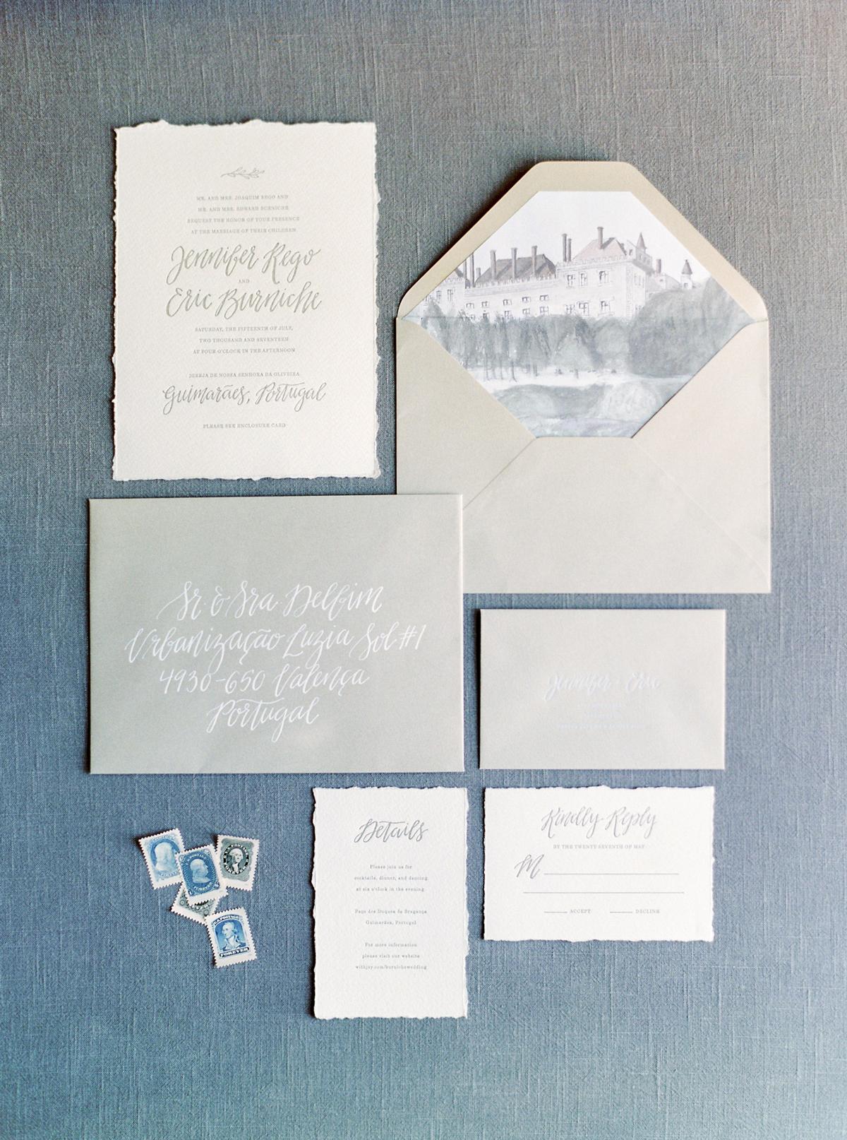 envelope invites andre teixeira brancoprata