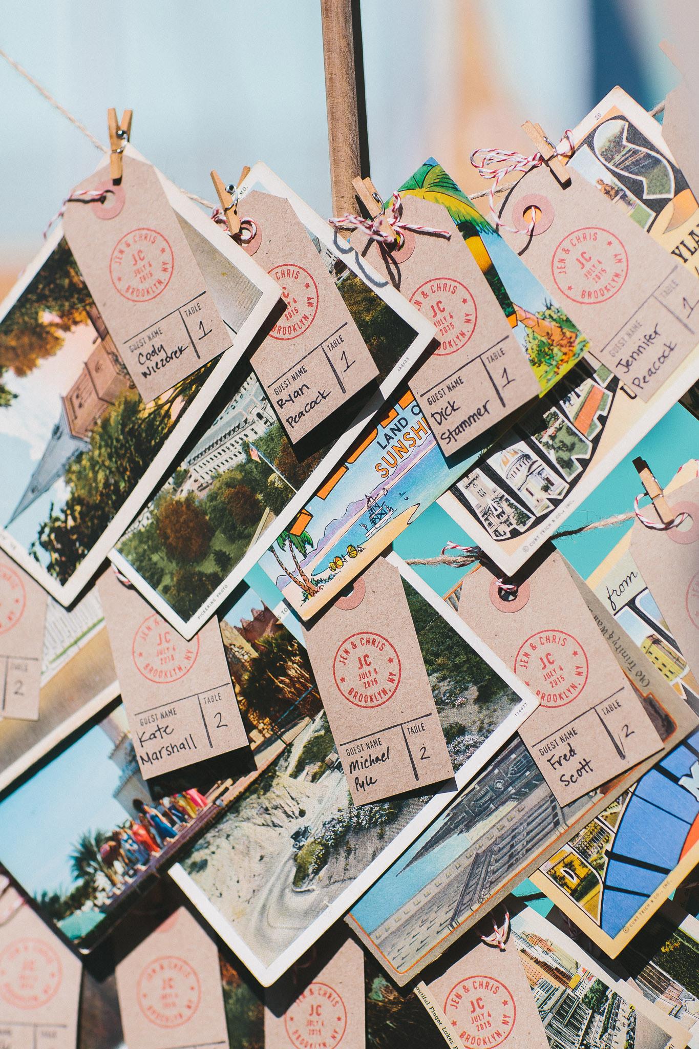 postcard invites edward winter readyluck