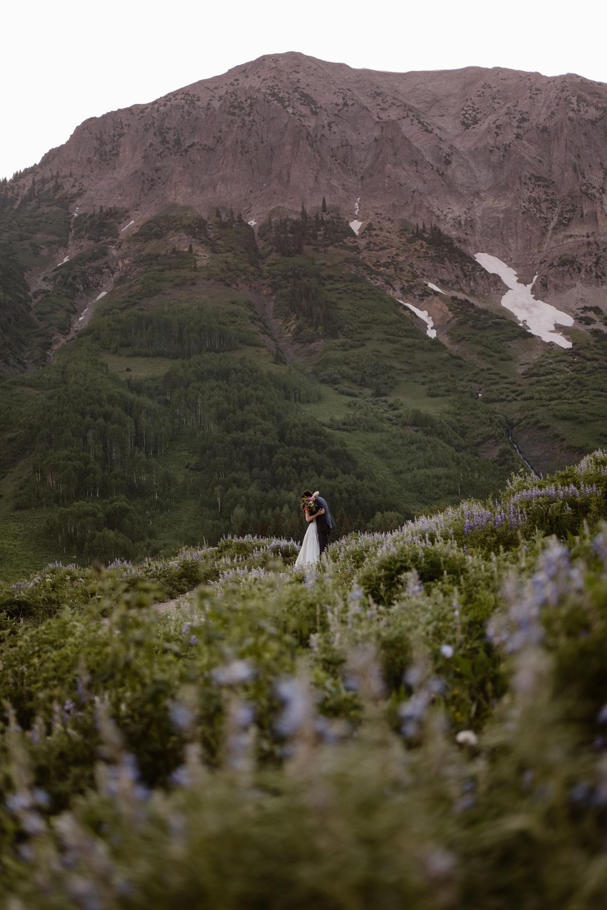 epic wedding photos larsen photo