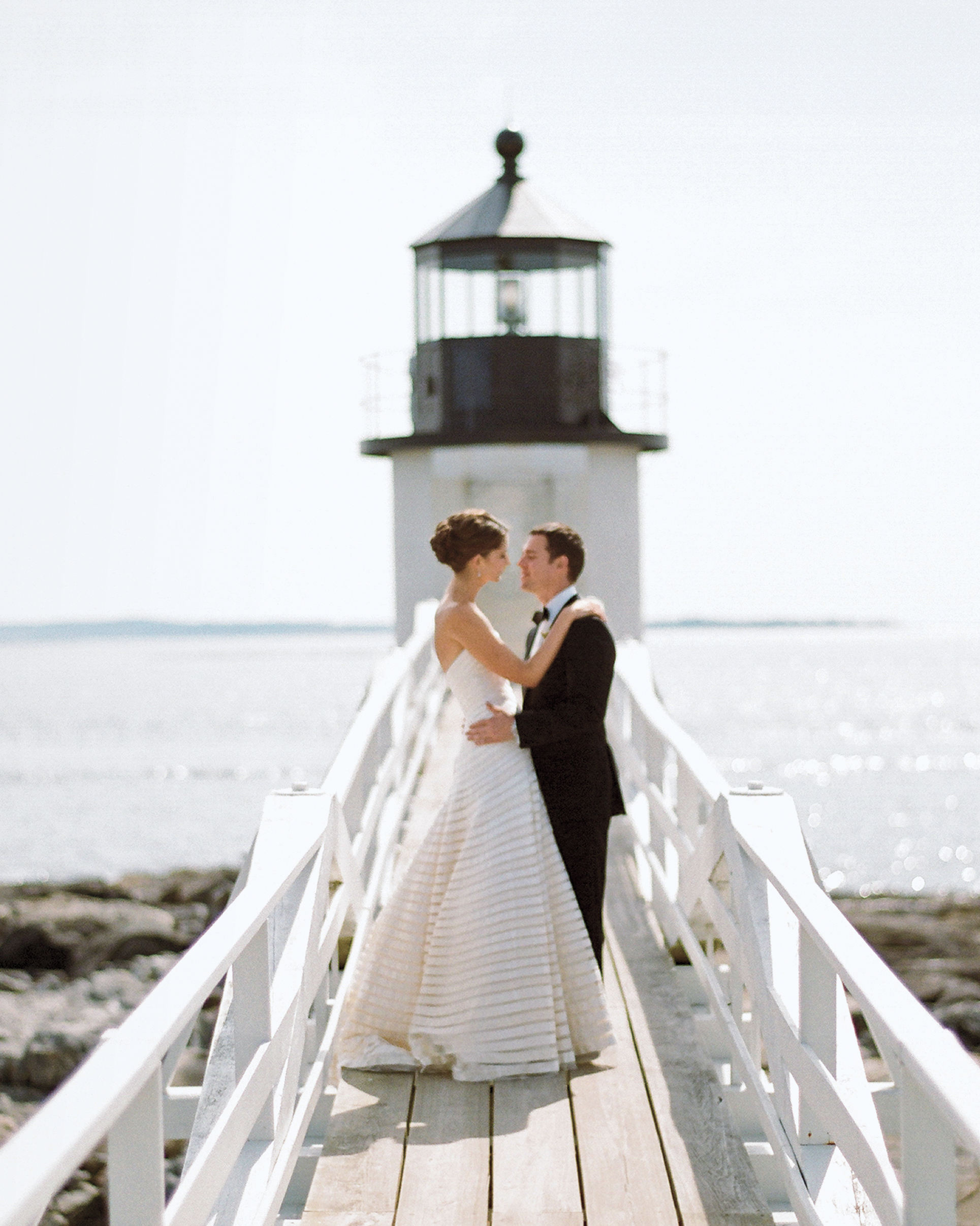 wedding-planning-079-edit-9780307954657-art-r1.jpg