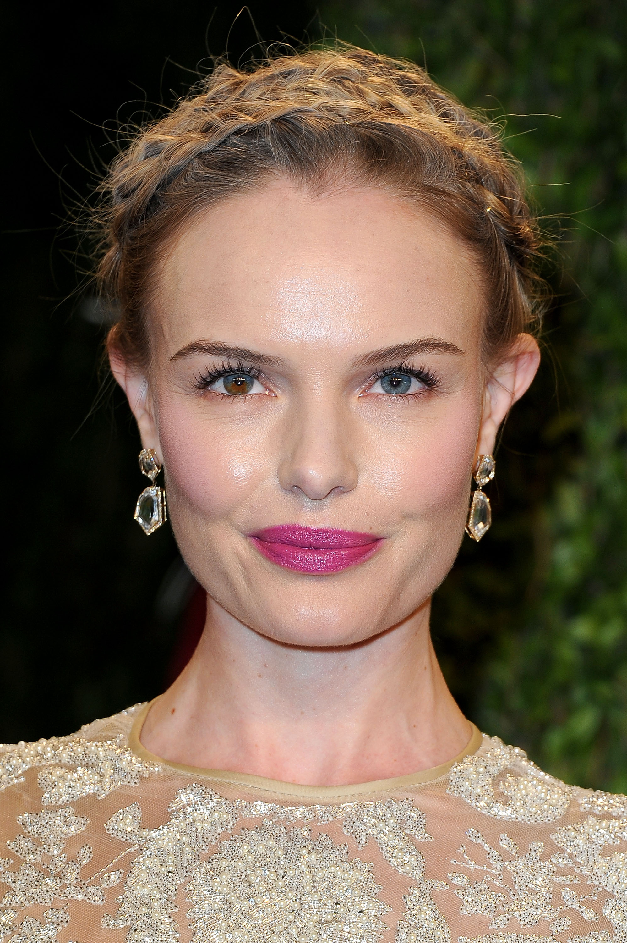 signature celebrity hairstyles kate bosworth