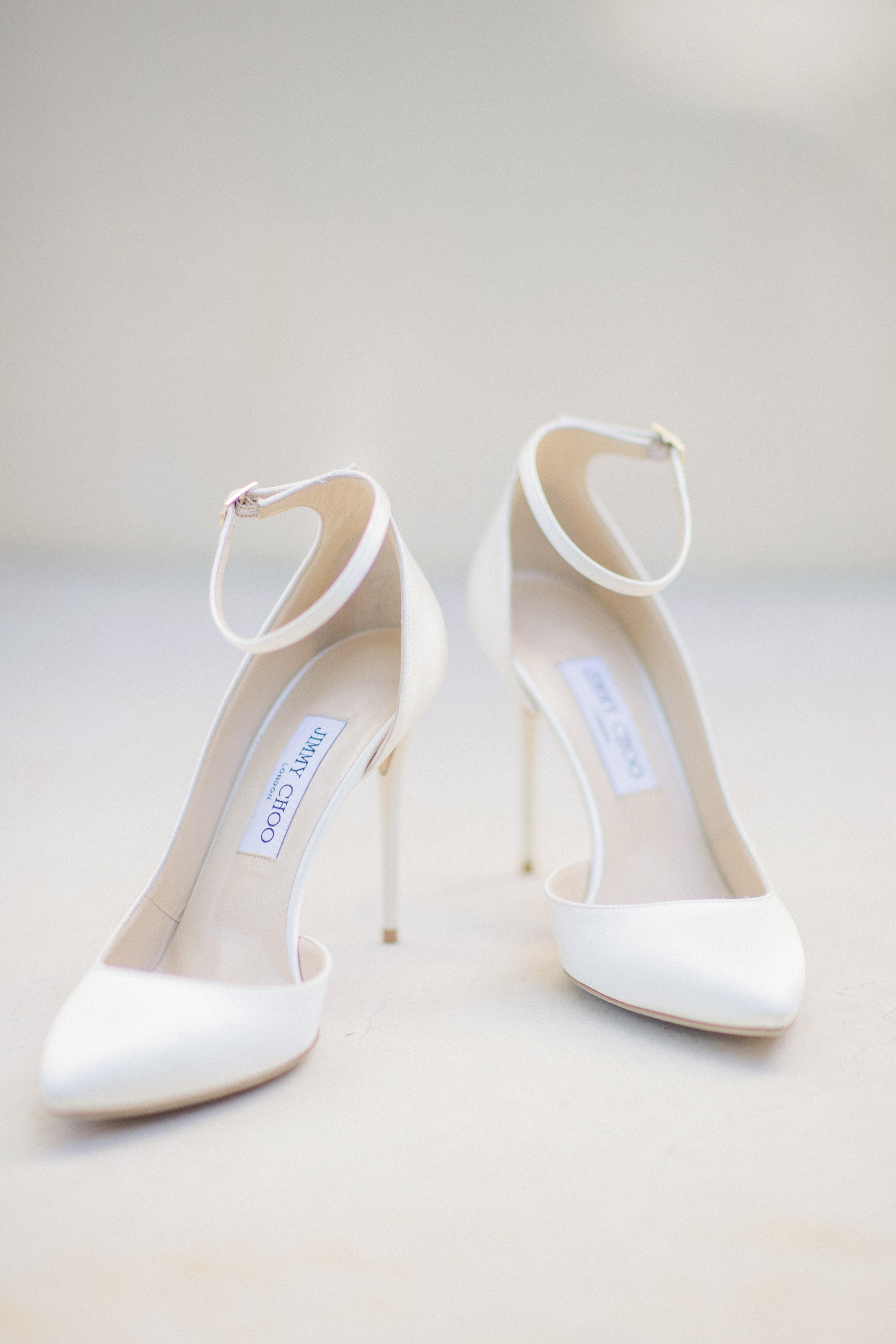 jiannina enzo wedding shoes