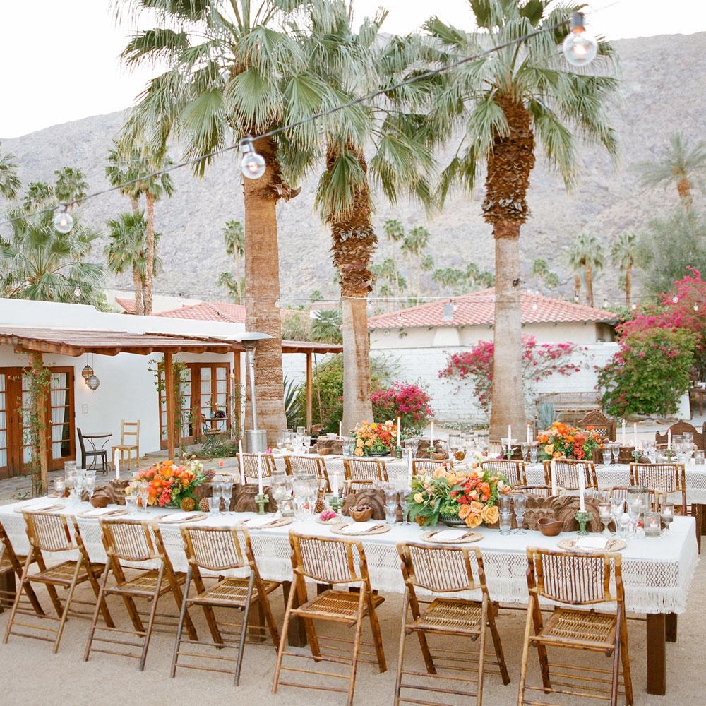 best california wedding venues korakia pensione