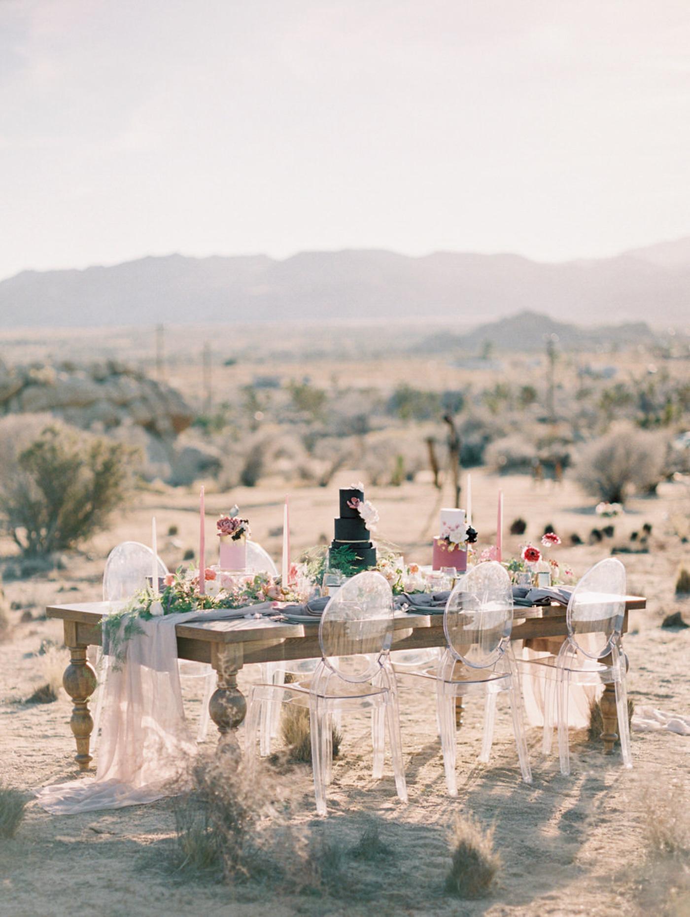 unique wedding centerpieces alicia mink