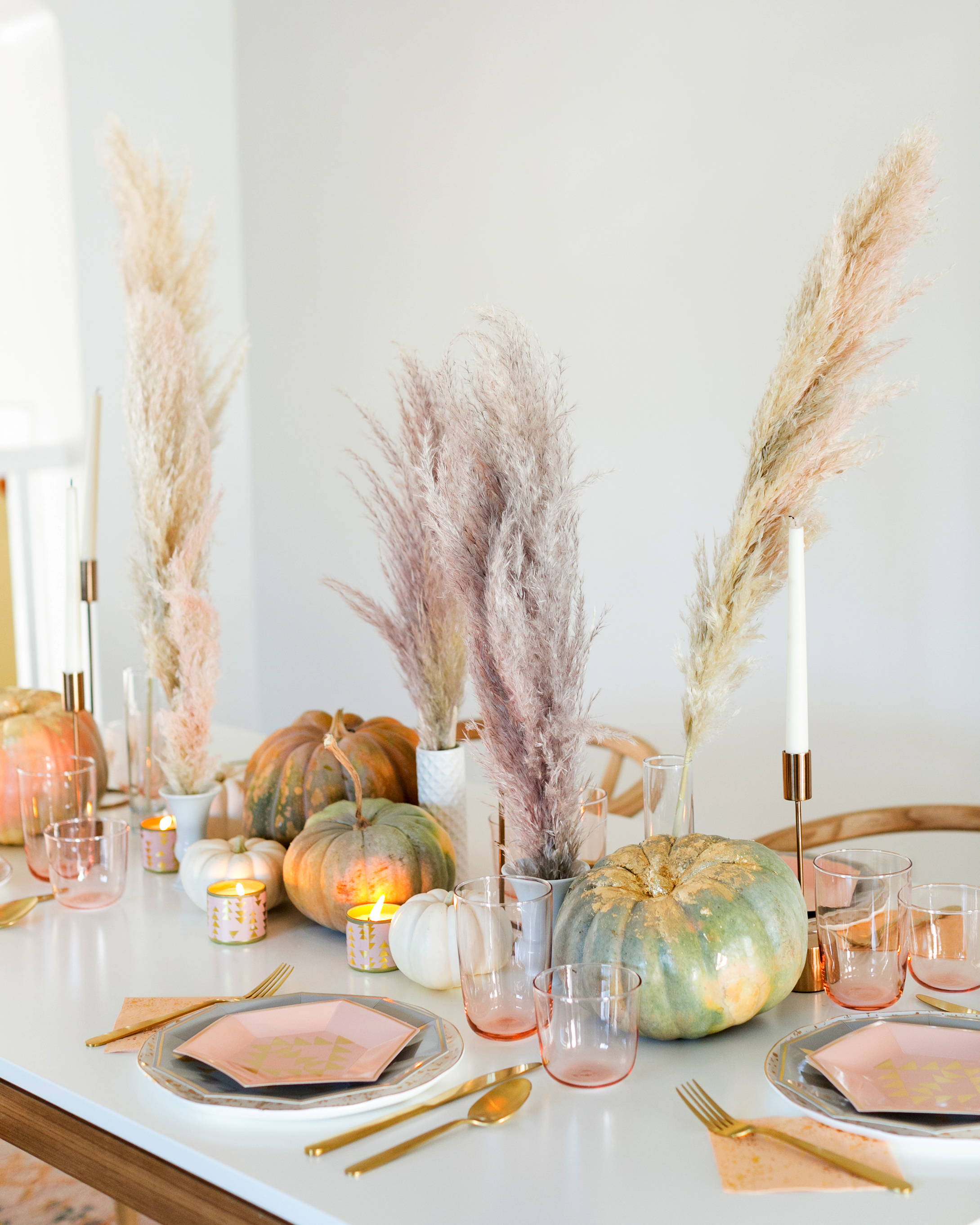 fall engagement party ideas billye donya 0718
