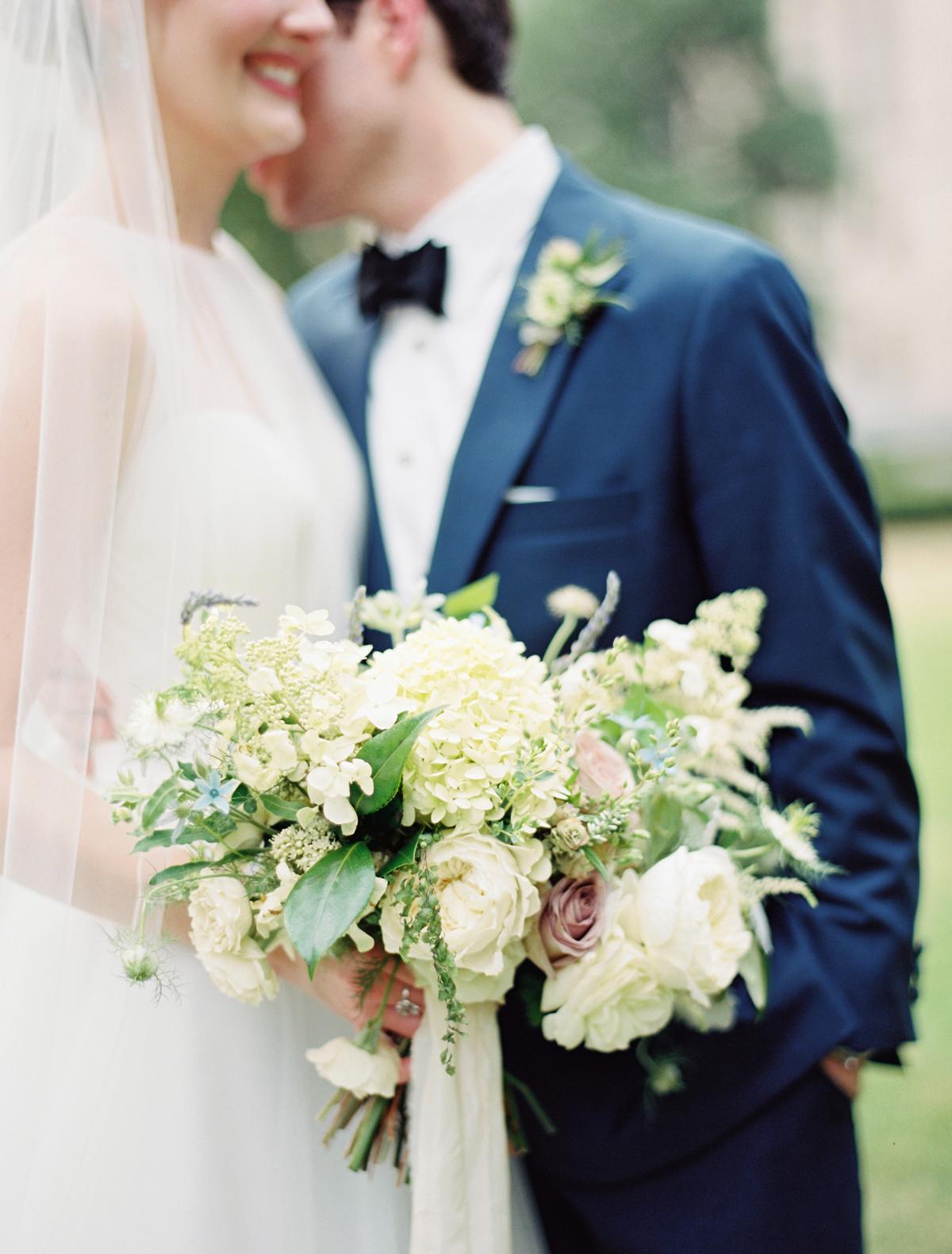 hydrangea bouquets ryan ray