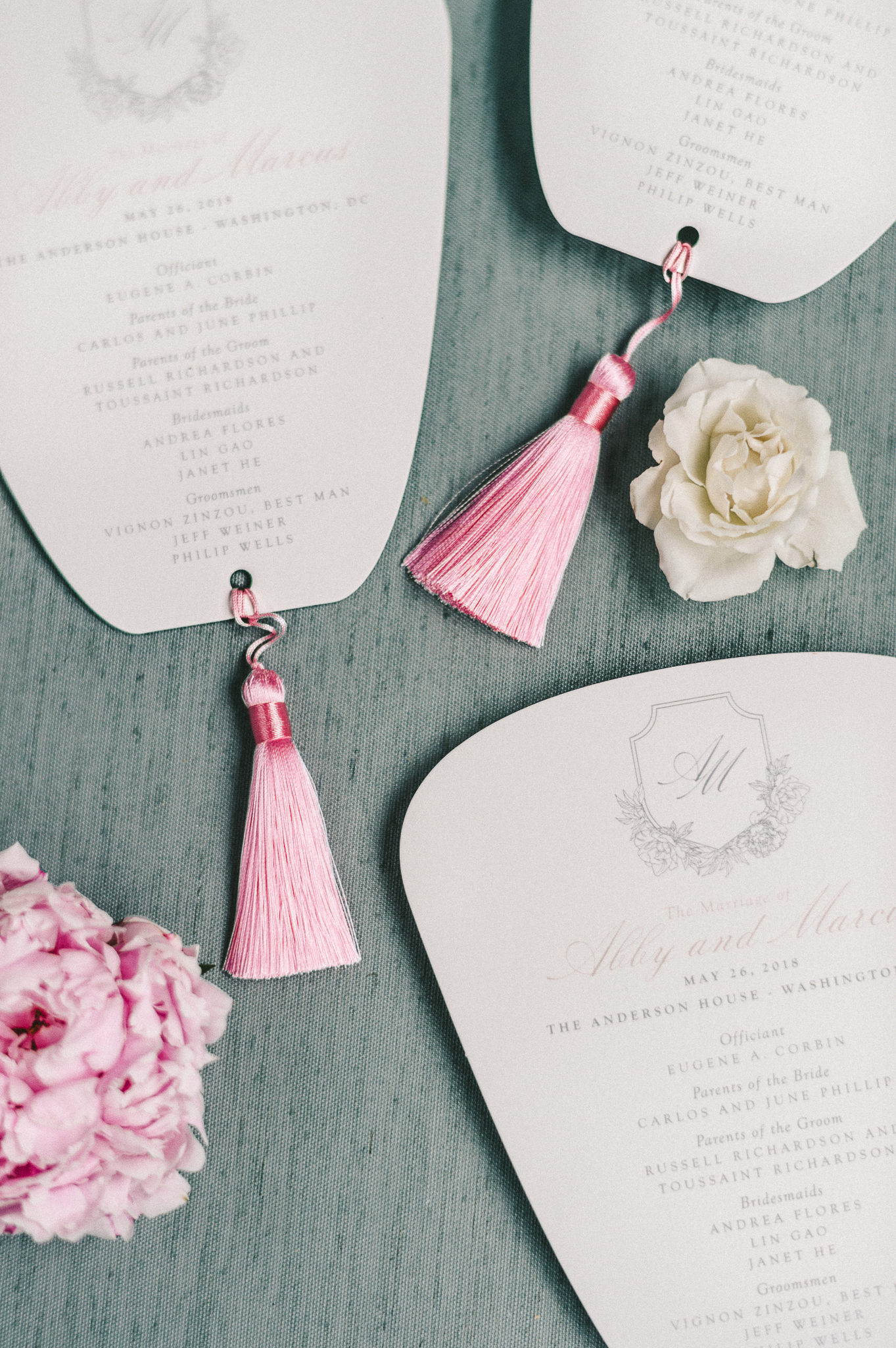 abby marcus wedding programs 29