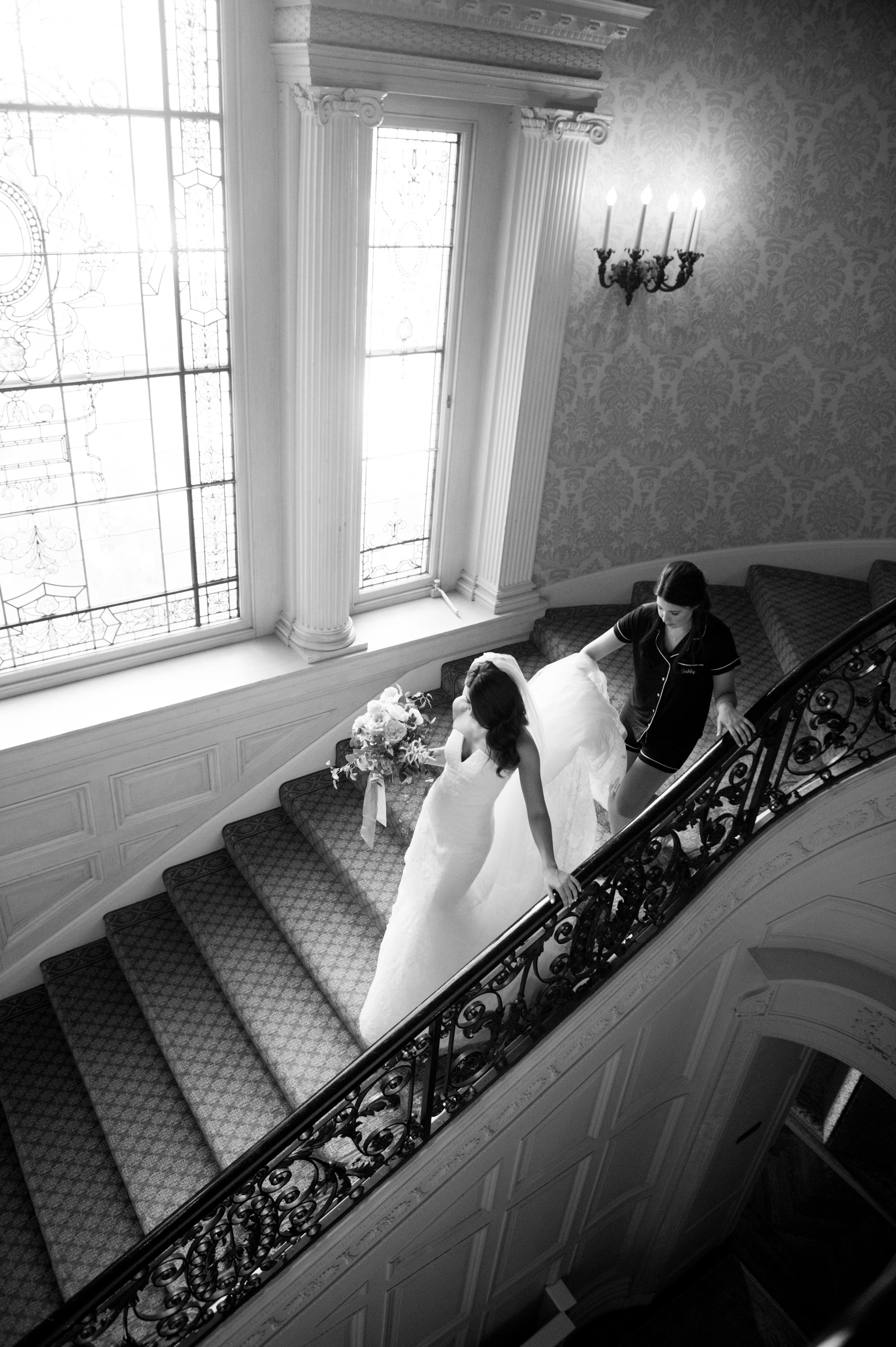 jessica brian wedding sister