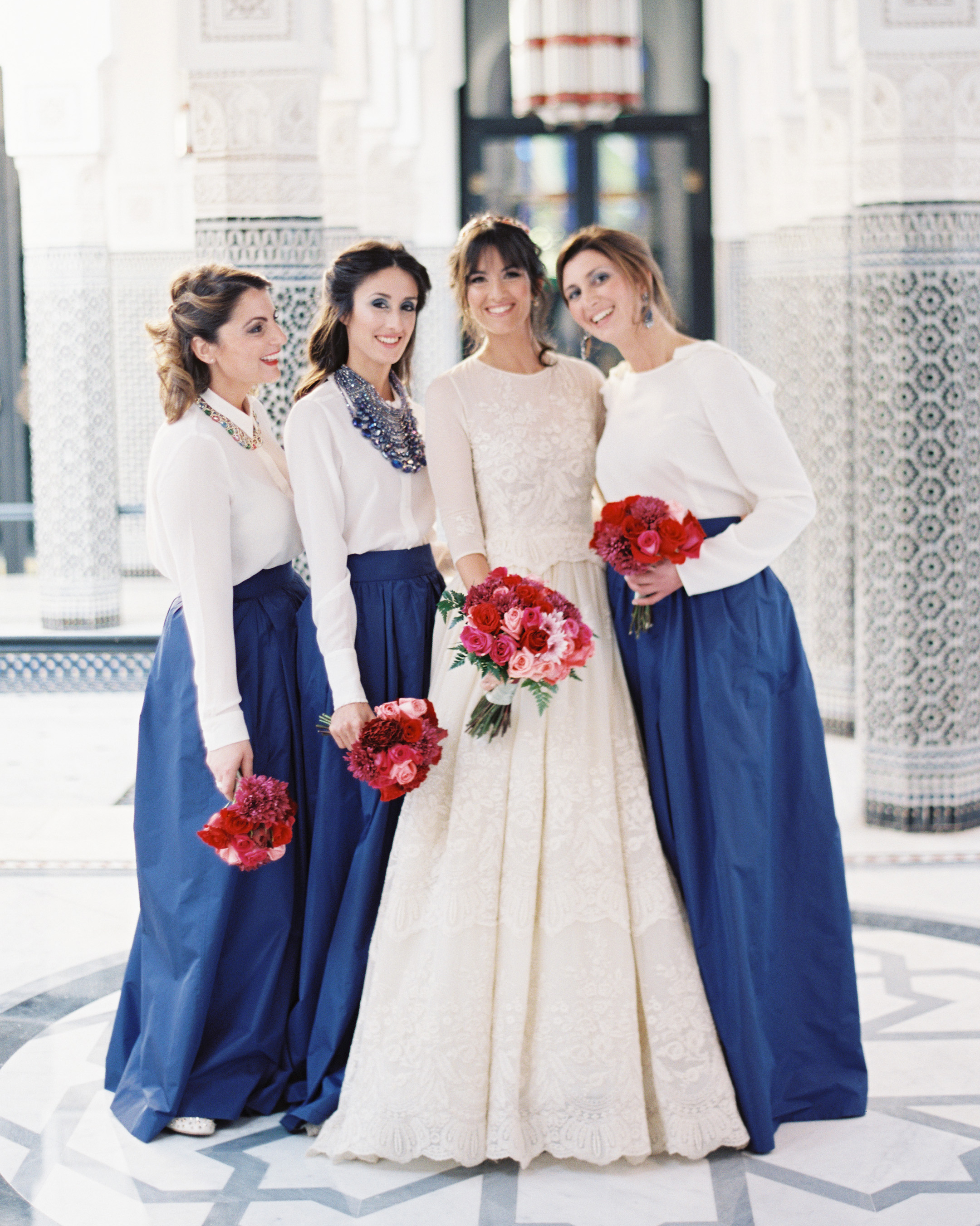 federica-tommaso-wedding-bridesmaids-050-s112330-1015.jpg