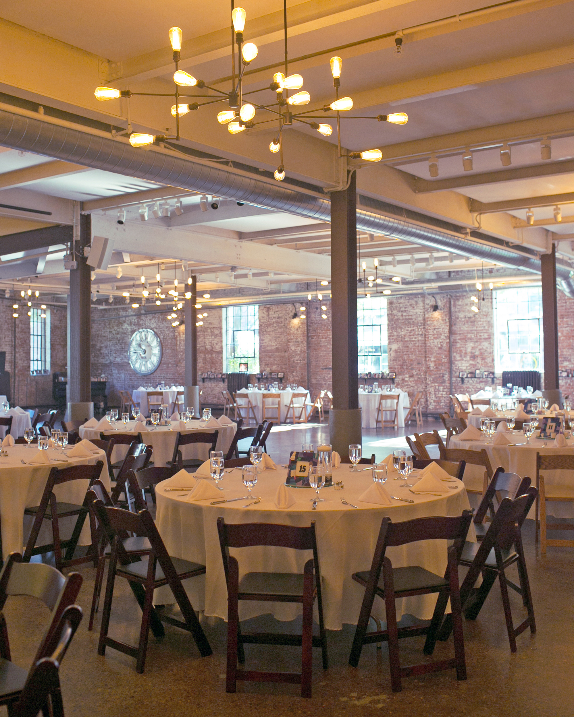 vasthy mason wedding reception dining room