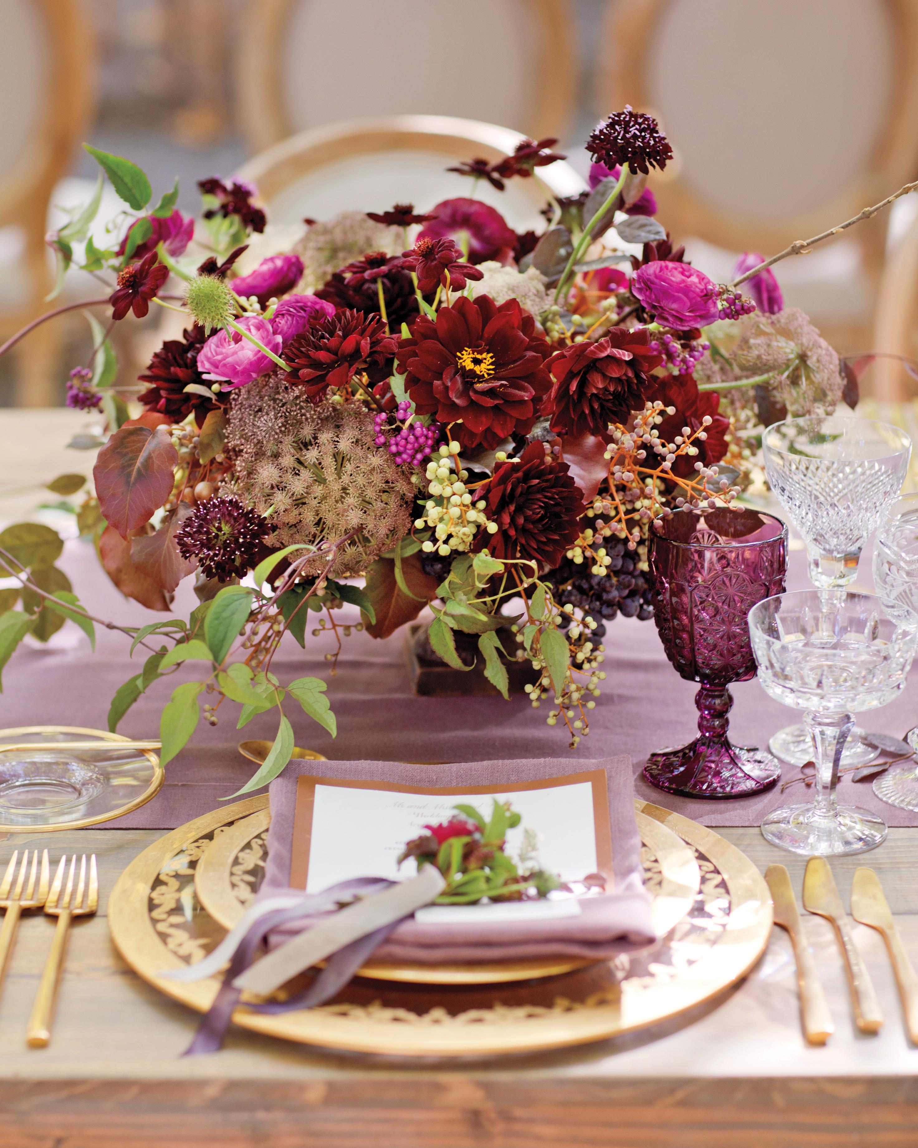 nicole-bradley-napa-california-wedding-0026-s112349.jpg