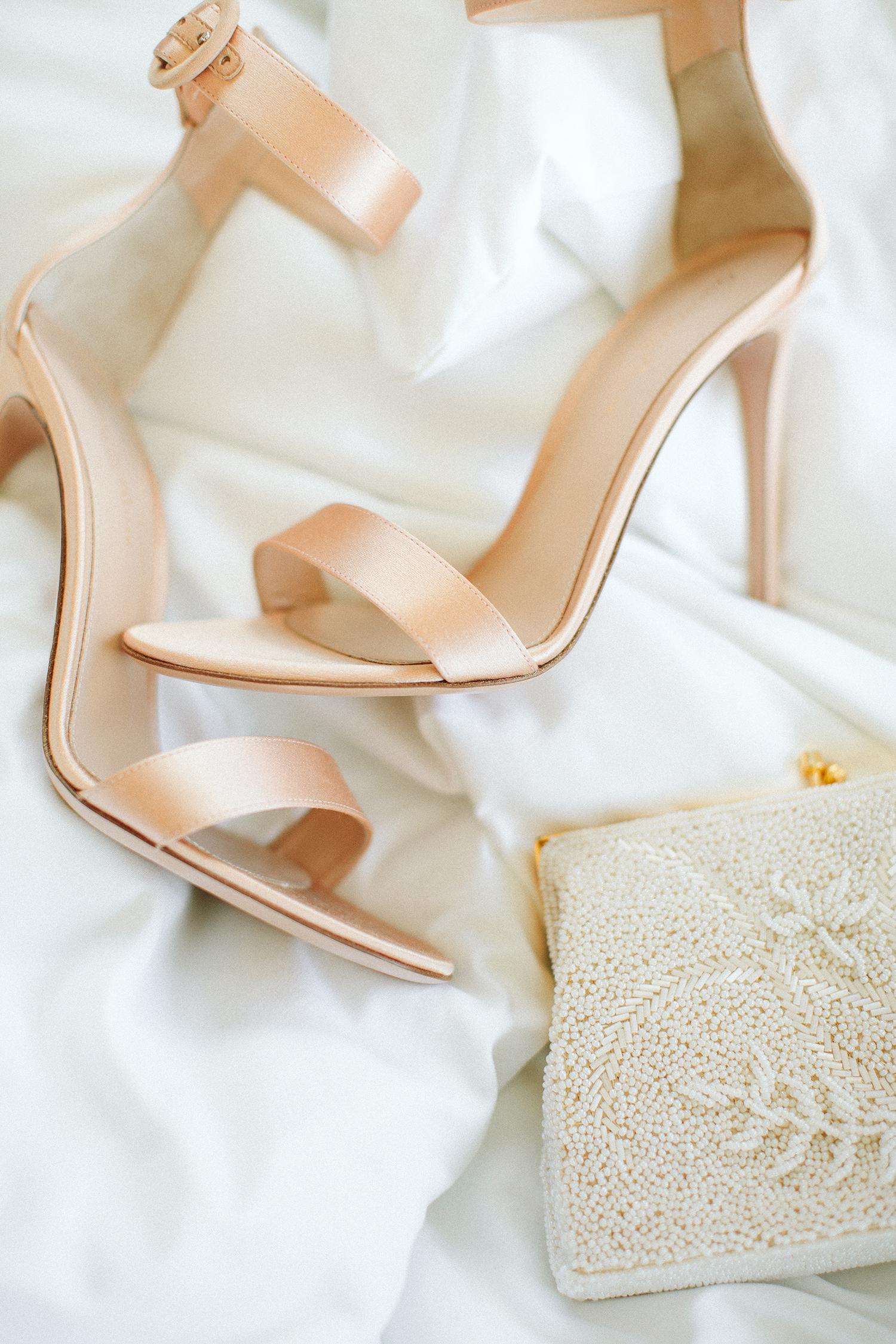 ashley basil wedding accessories brides shoes