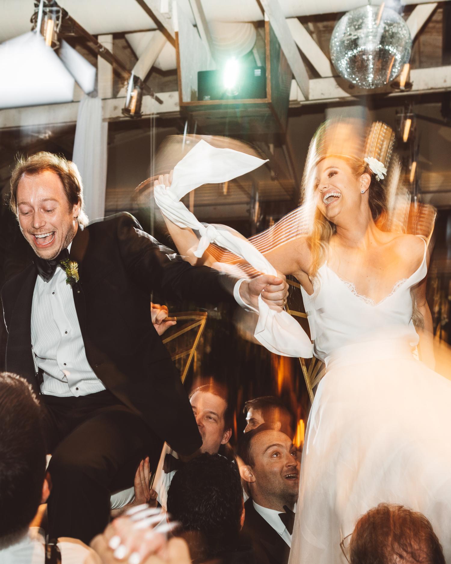 kaily matt wedding los angeles hora