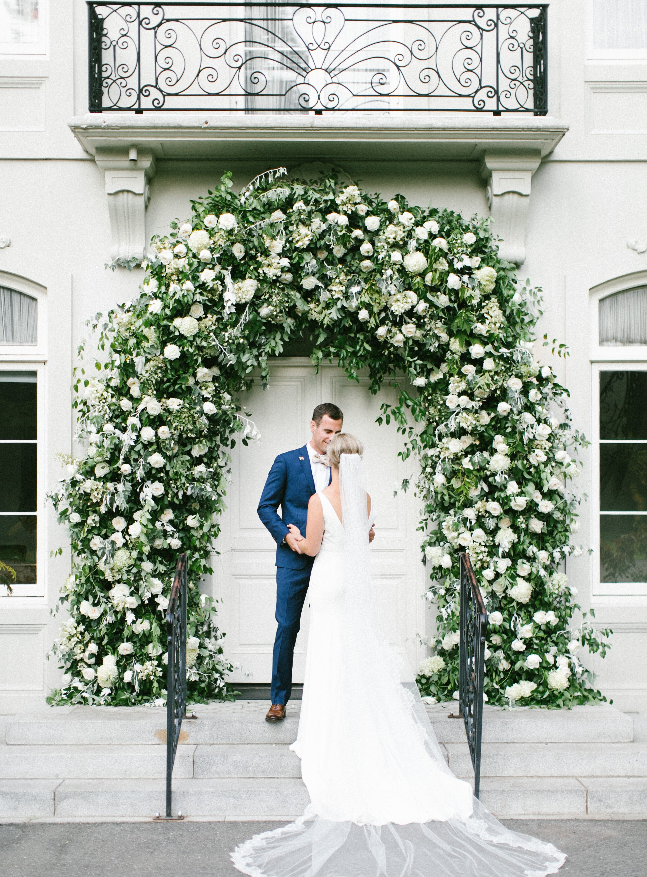 15 New Wedding Trends To Watch For In 2019 According To