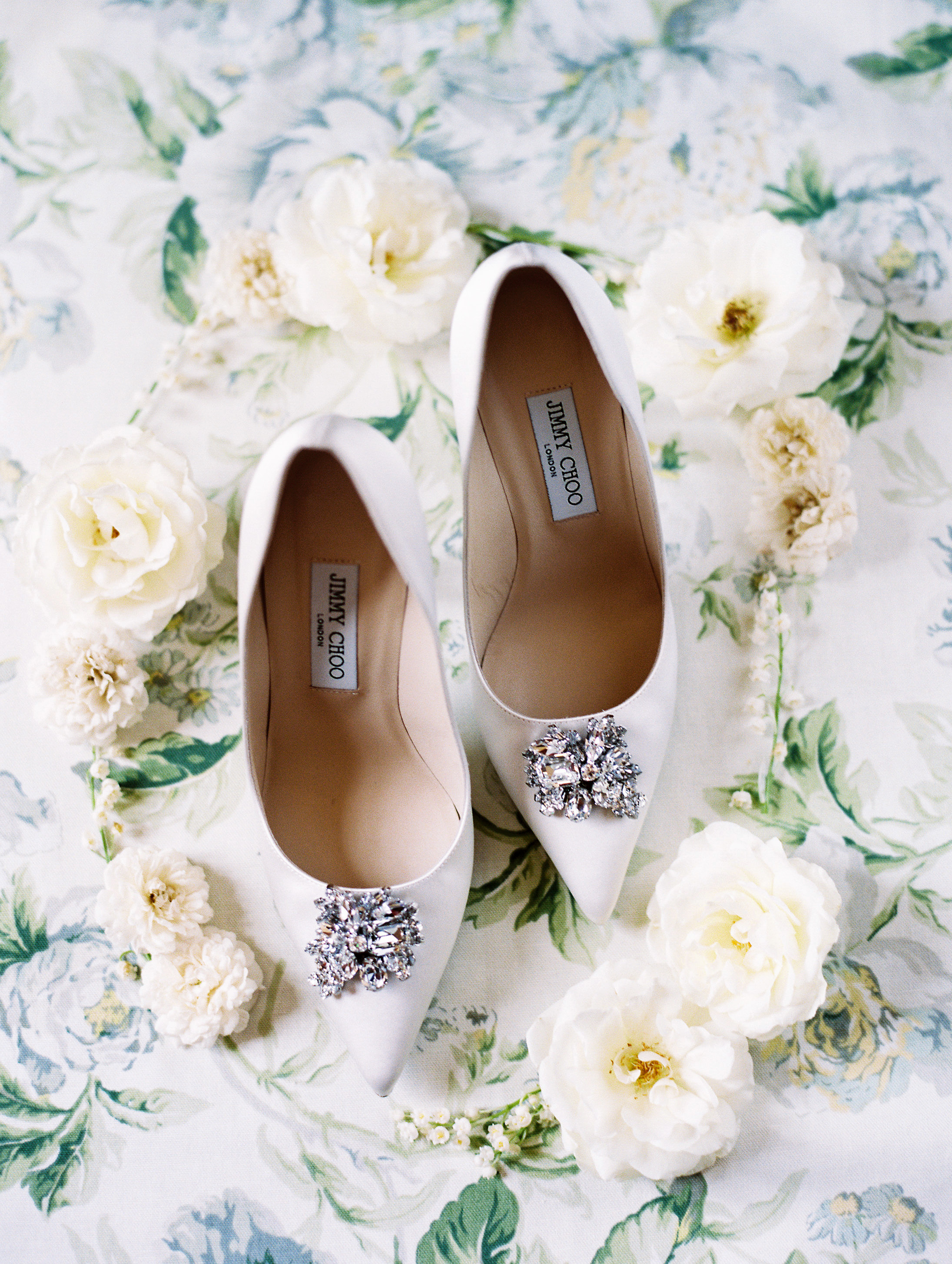ramsey charles ireland wedding shoes high heels