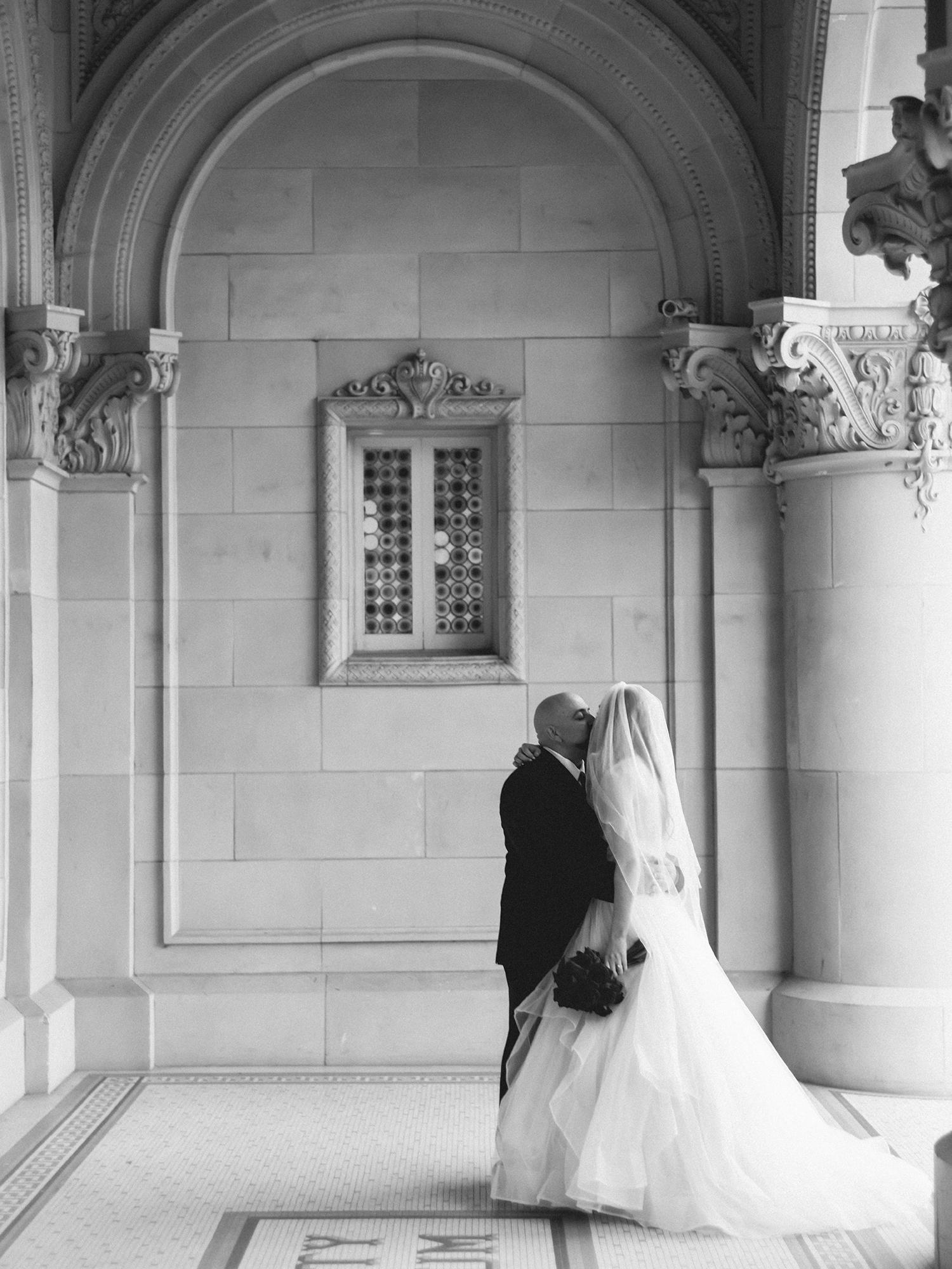 duff goldman johnna colbry married couple