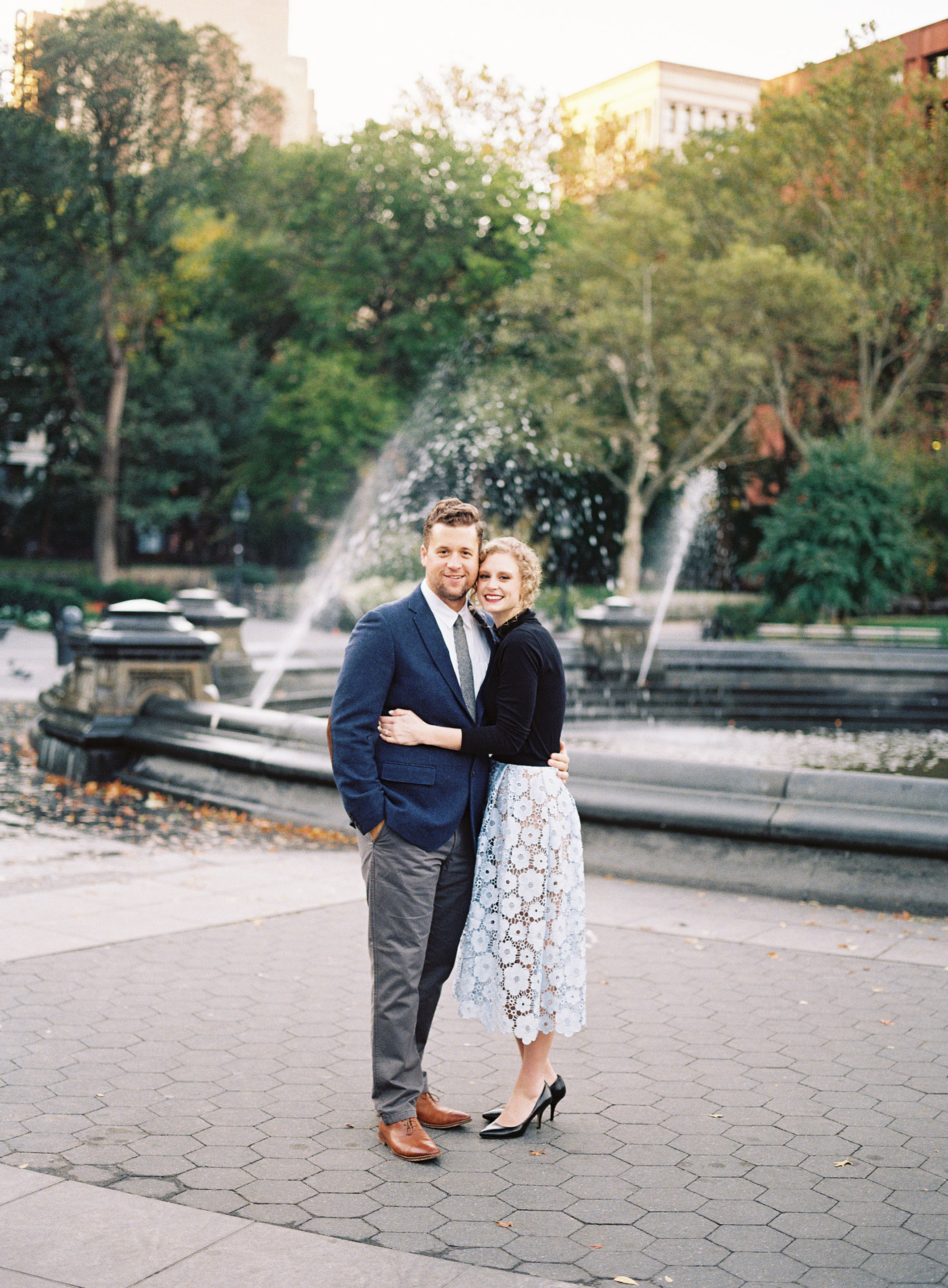 engagement photo ideas judy pak