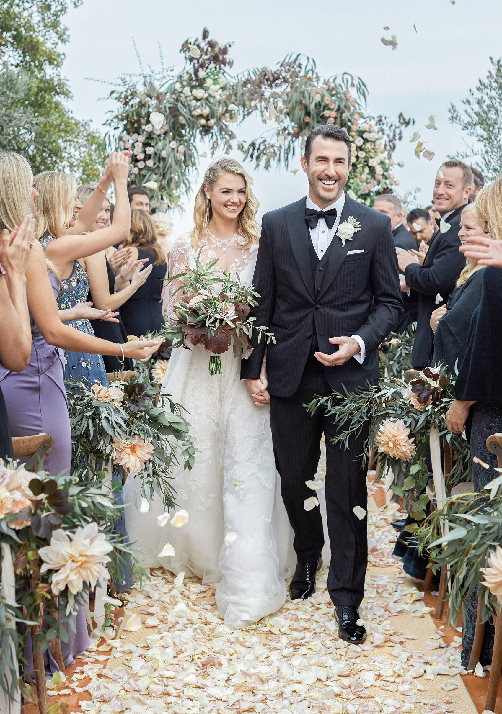 kate upton and justin verlander wedding