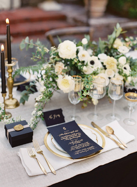 wedding reception napkin folds napkin folded in half beneath place setting