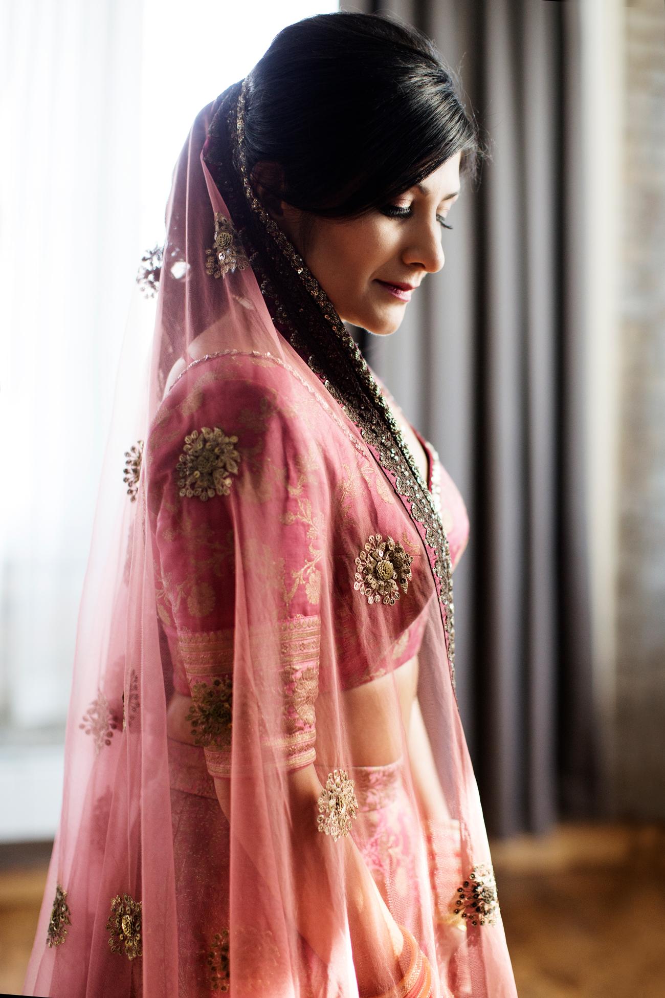 traditional indian attire lehenga wedding dress