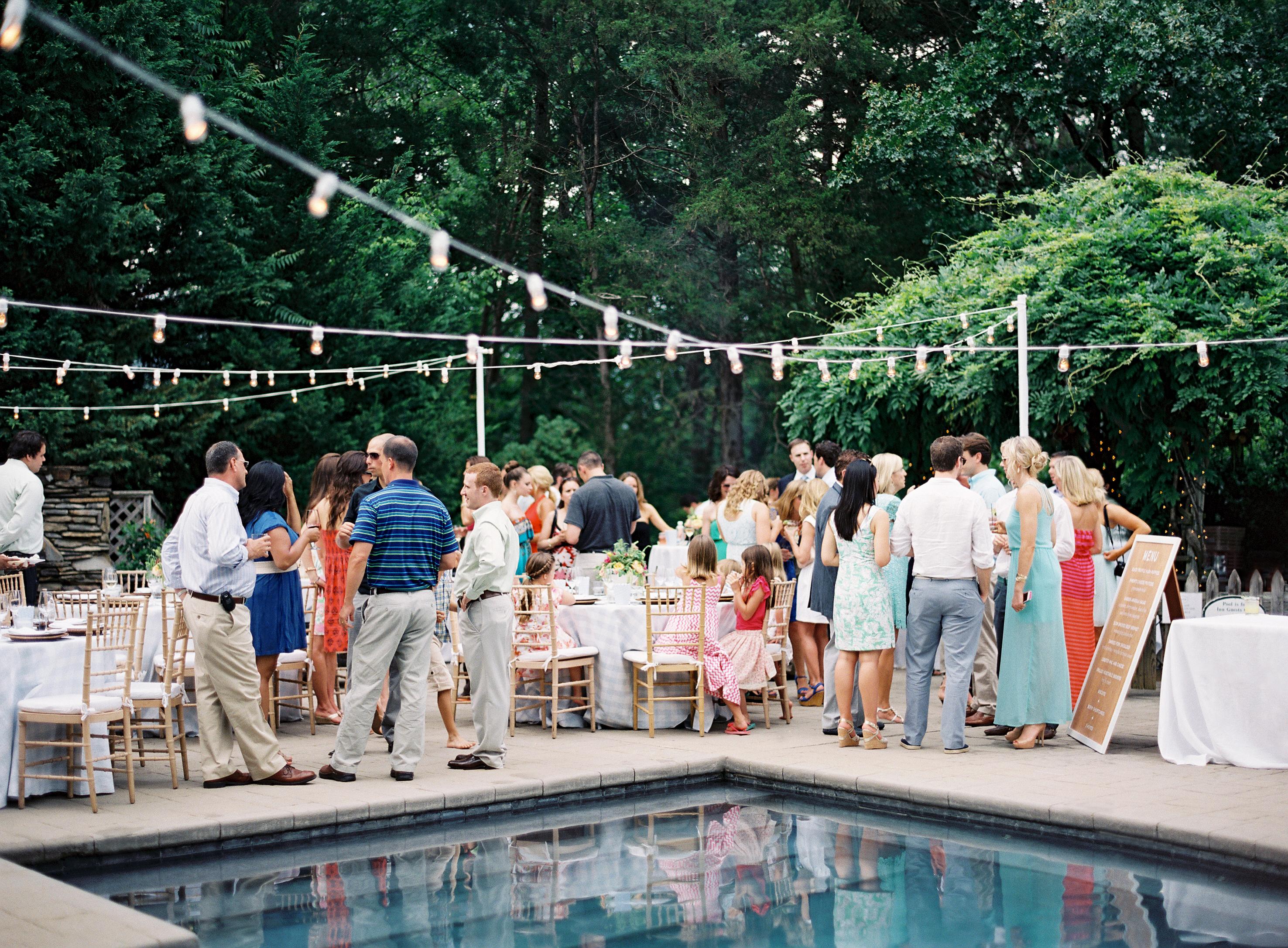 simply-chic-events-bridal-shower-1016.jpg (skyword:345022)