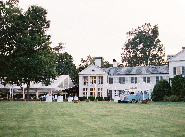 shelby preston wedding reception space