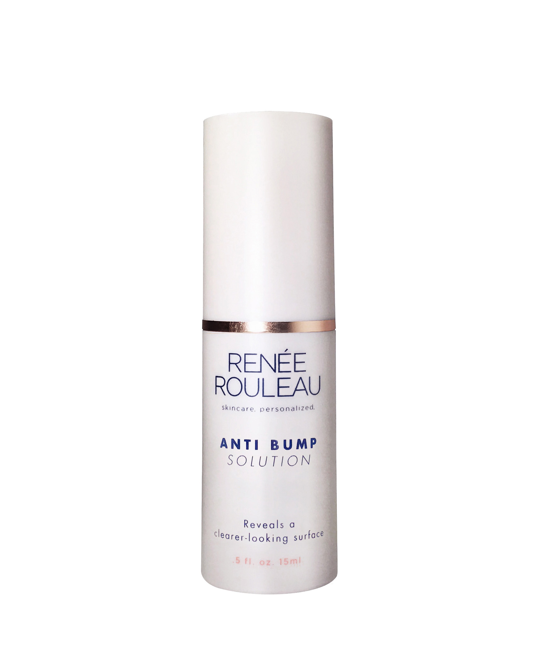 Renee Rouleau Anti Bump Solution