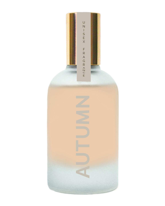 natural fragrance dasein los angeles autumn unisex fragrance