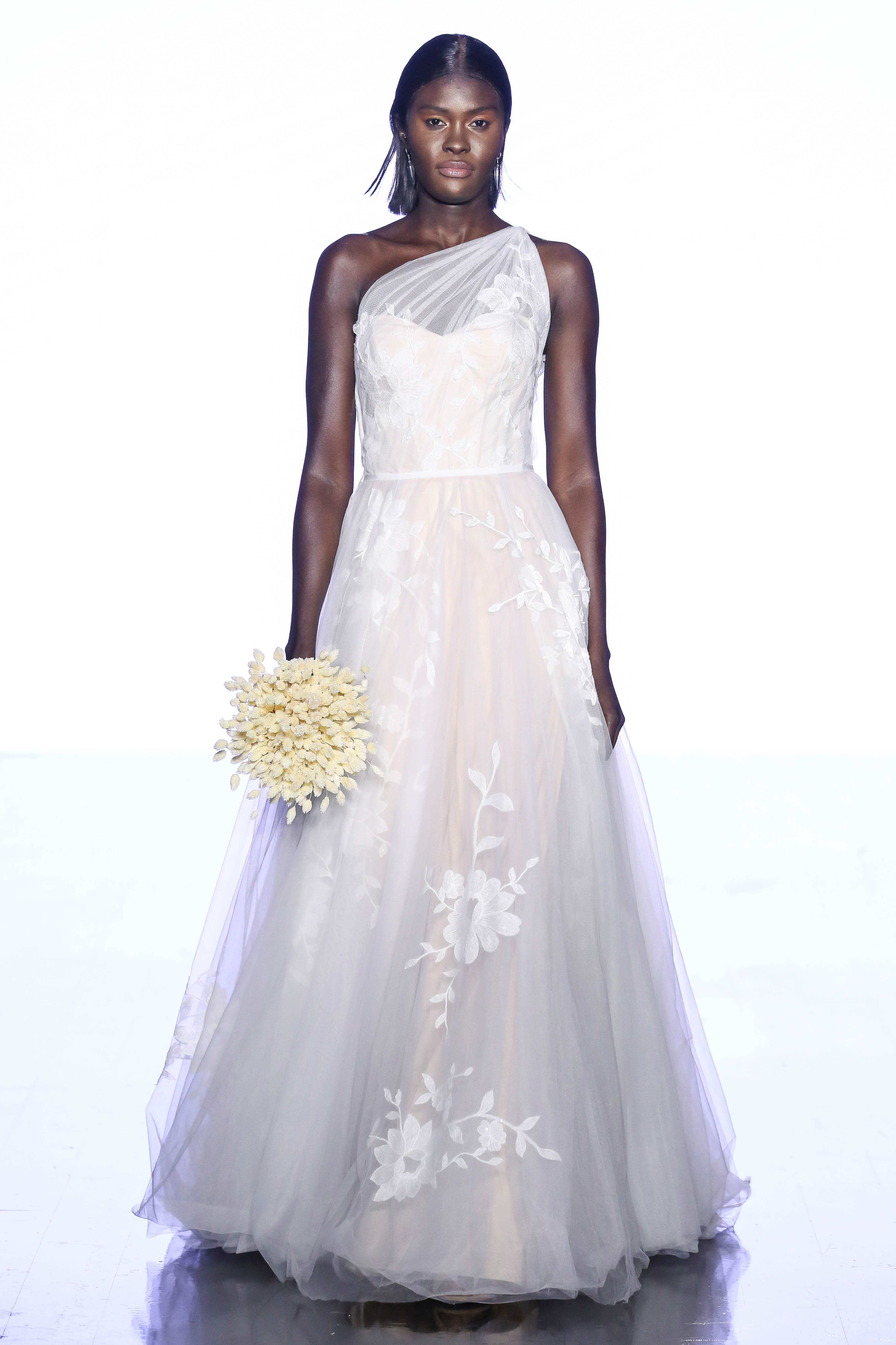 willowby by watters sheath sweetheart wedding dress spring 2020
