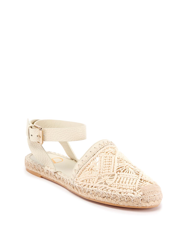 """Valentino Garavani """"Marrakech"""" Ankle-Strap Sandals"""