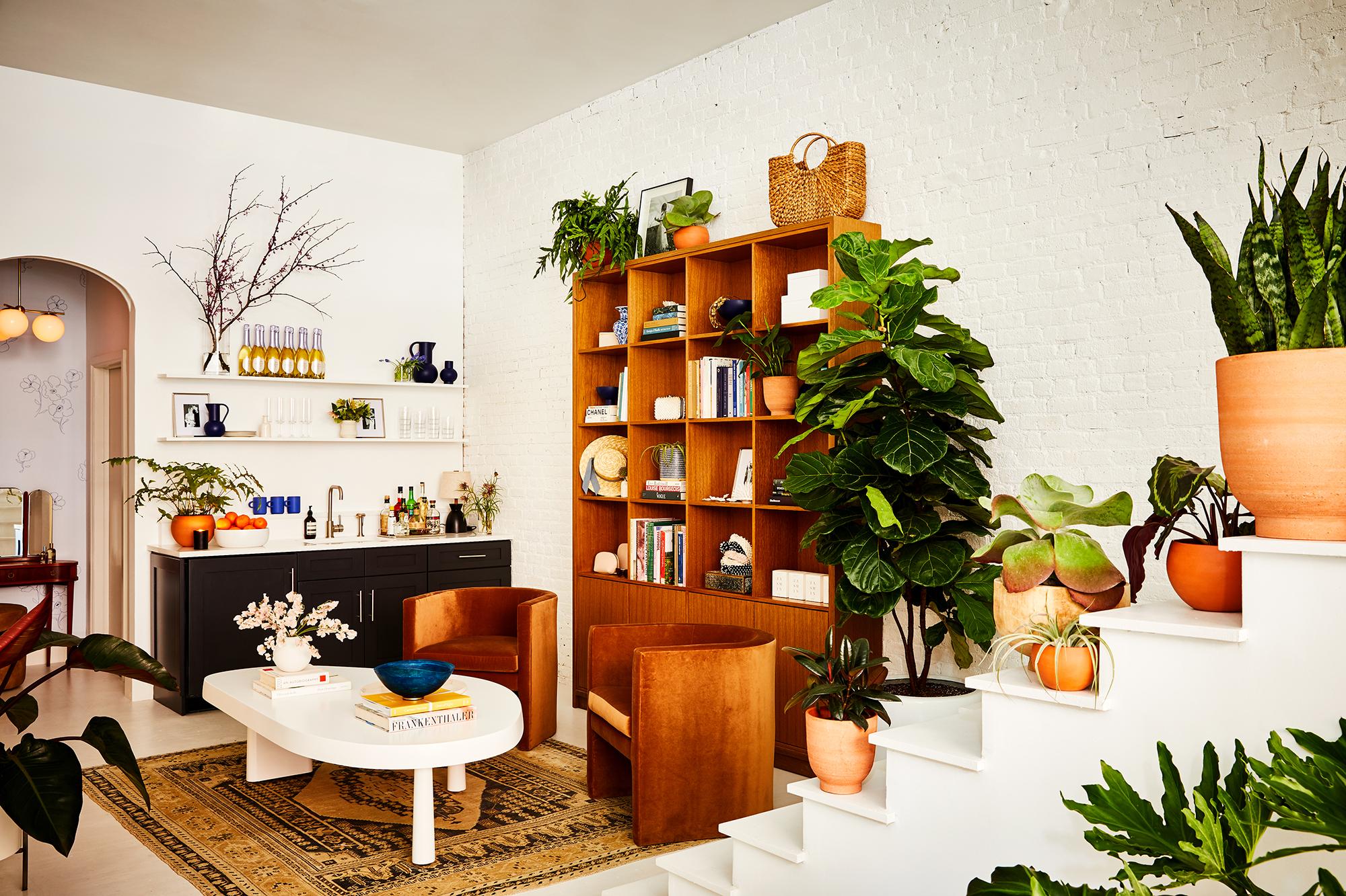floravere atelier tribeca nyc