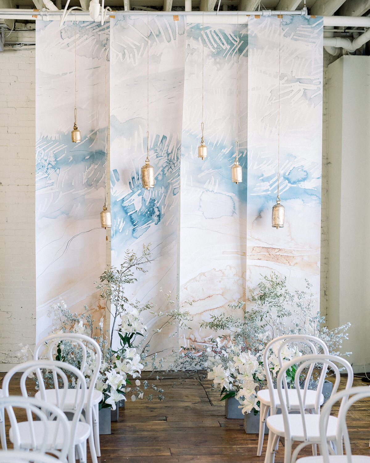 23 Art Inspired Wedding Ideas For Creative Couples Martha
