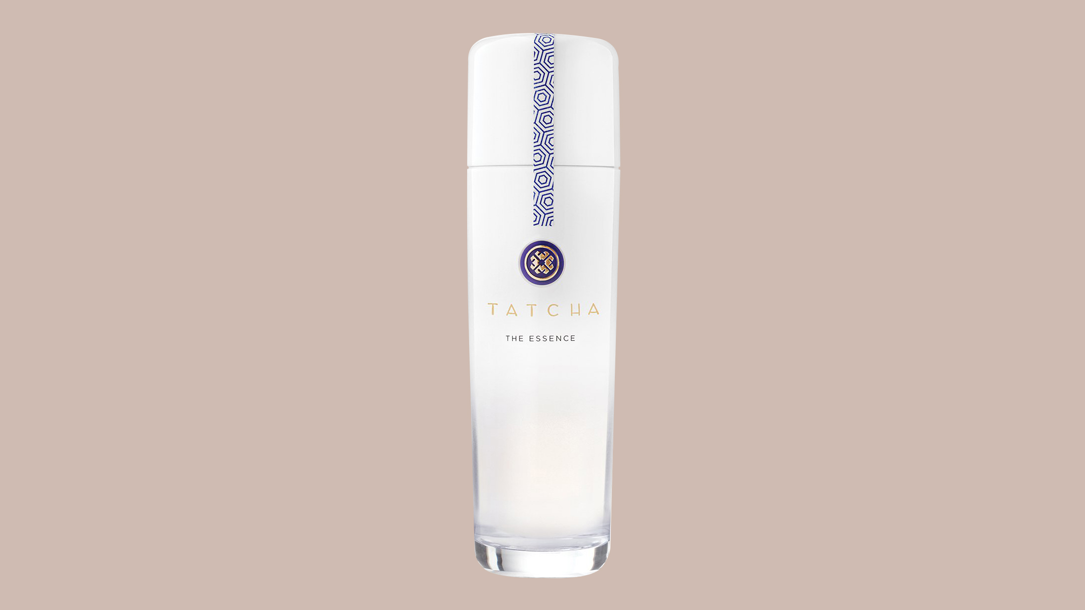 Tatcha The Water Cream and The Essence