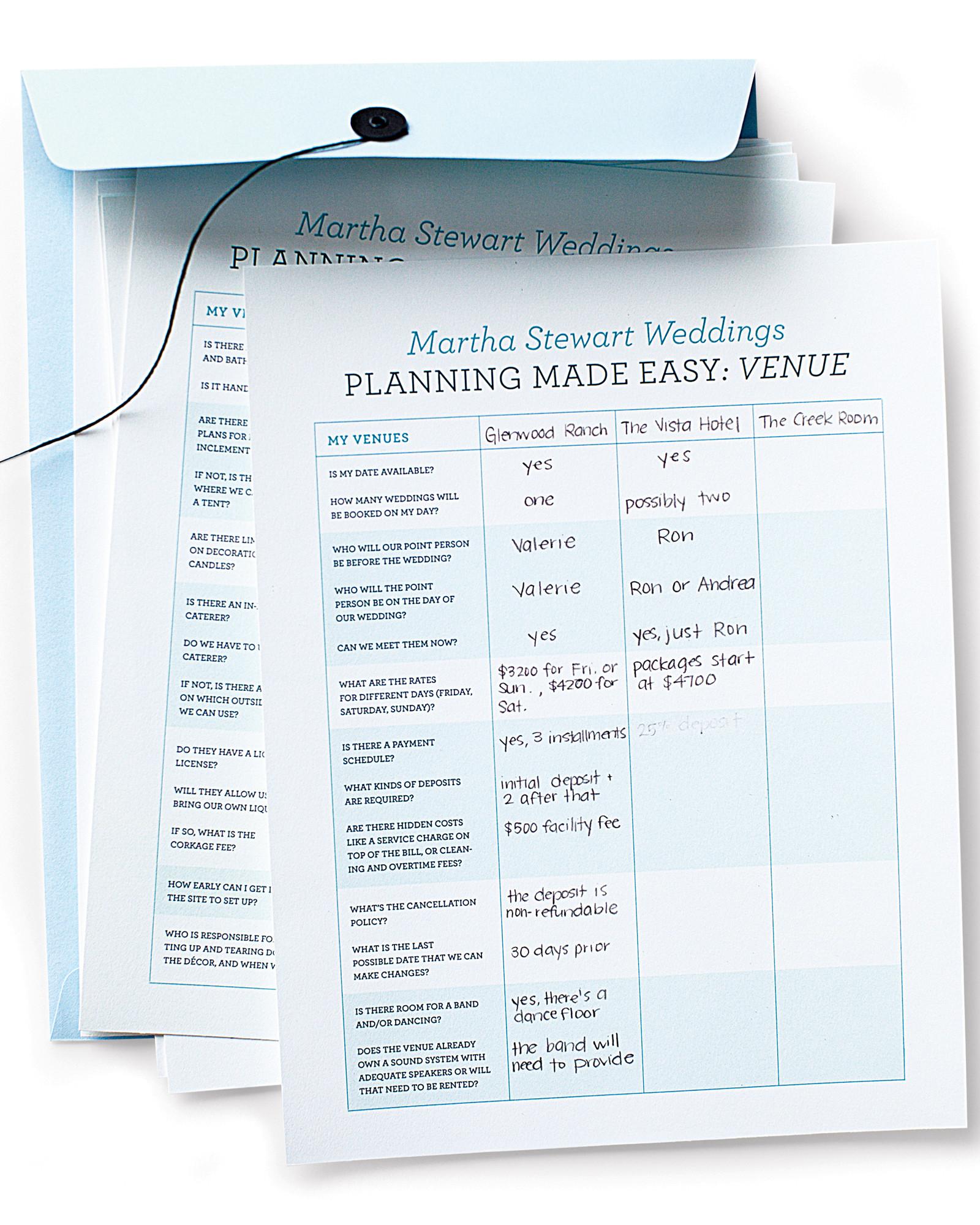planning-guide-gt-mwd107748.jpg