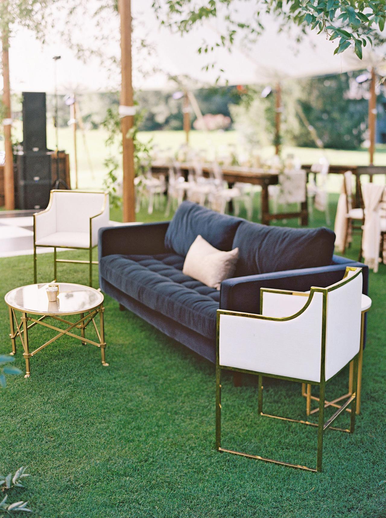 kathleen henry wedding lounge