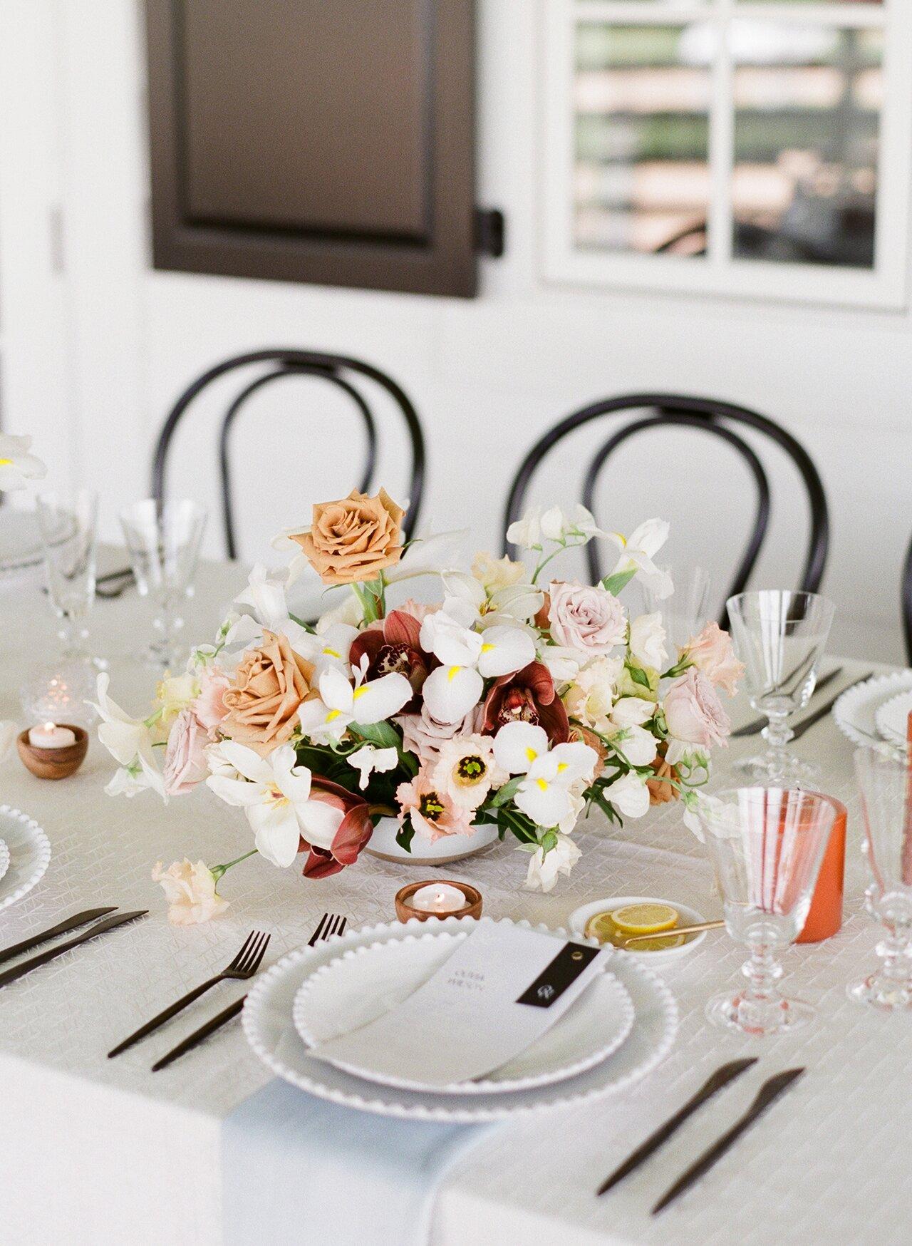 Bridal Shower Brunch Ideas That Go Beyond Mimosas Martha
