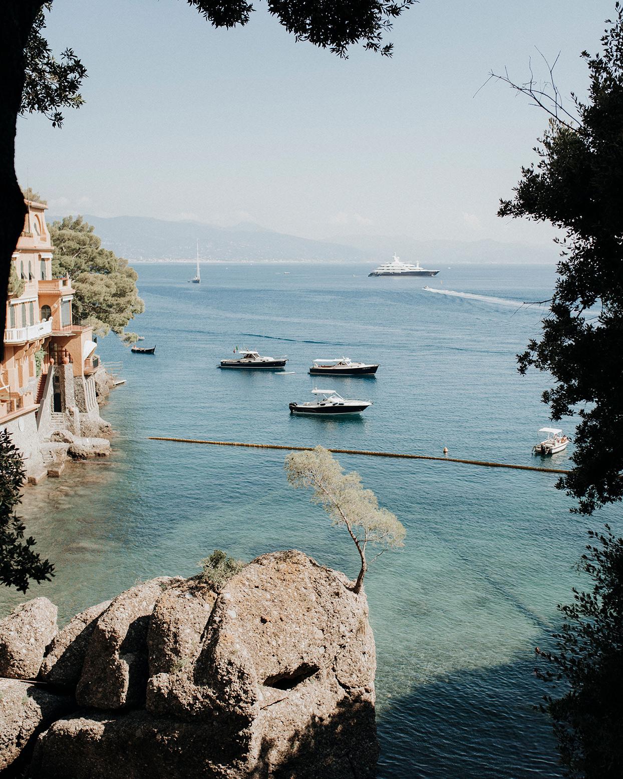 jaclyn antonio wedding coastal location