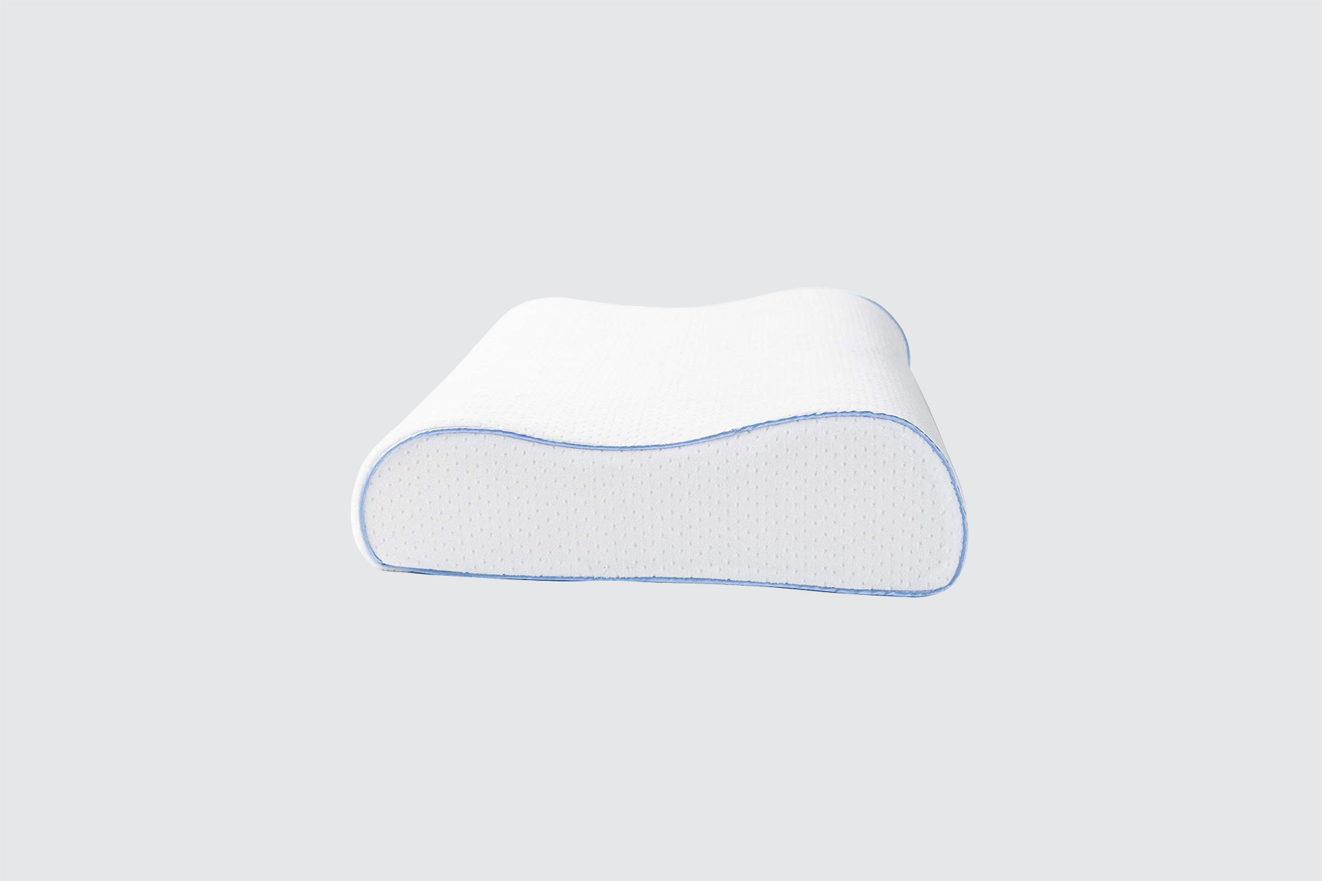 AERIS Contour Pillow