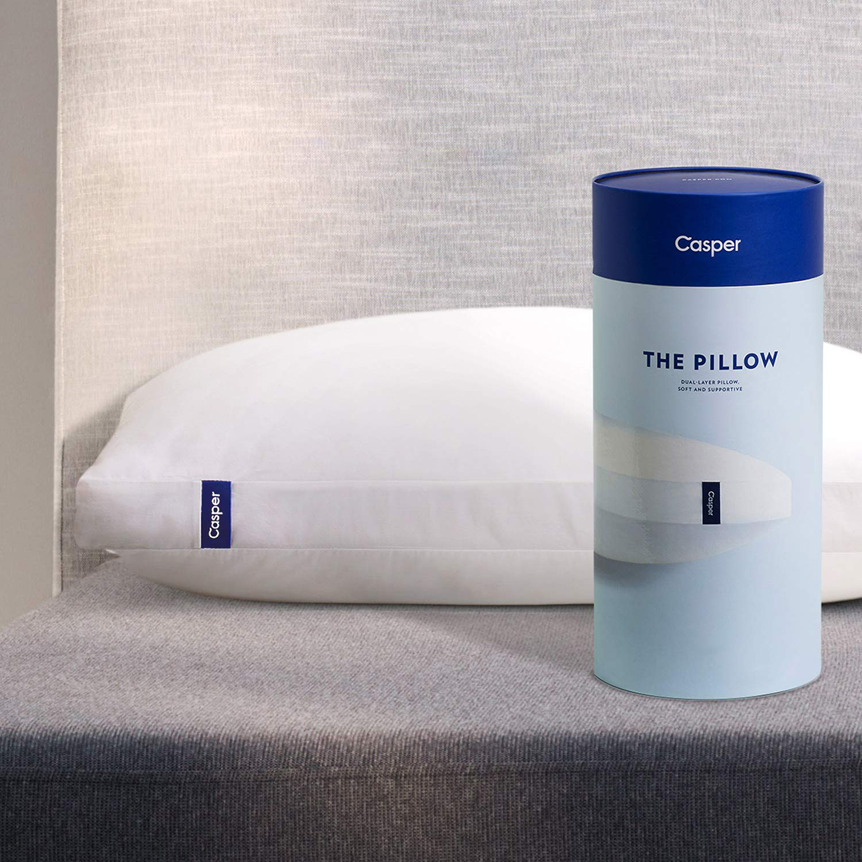 Casper Sleep Pillow